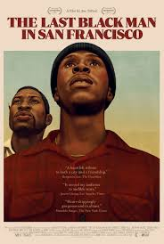 FEATURE FILM (2019) from Plan B Entertainment and A24  SCORE PREPARATION  A young man searches for home in the changing city that seems to have left him behind.