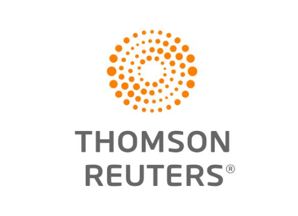 thomson reuters logo@2x.png