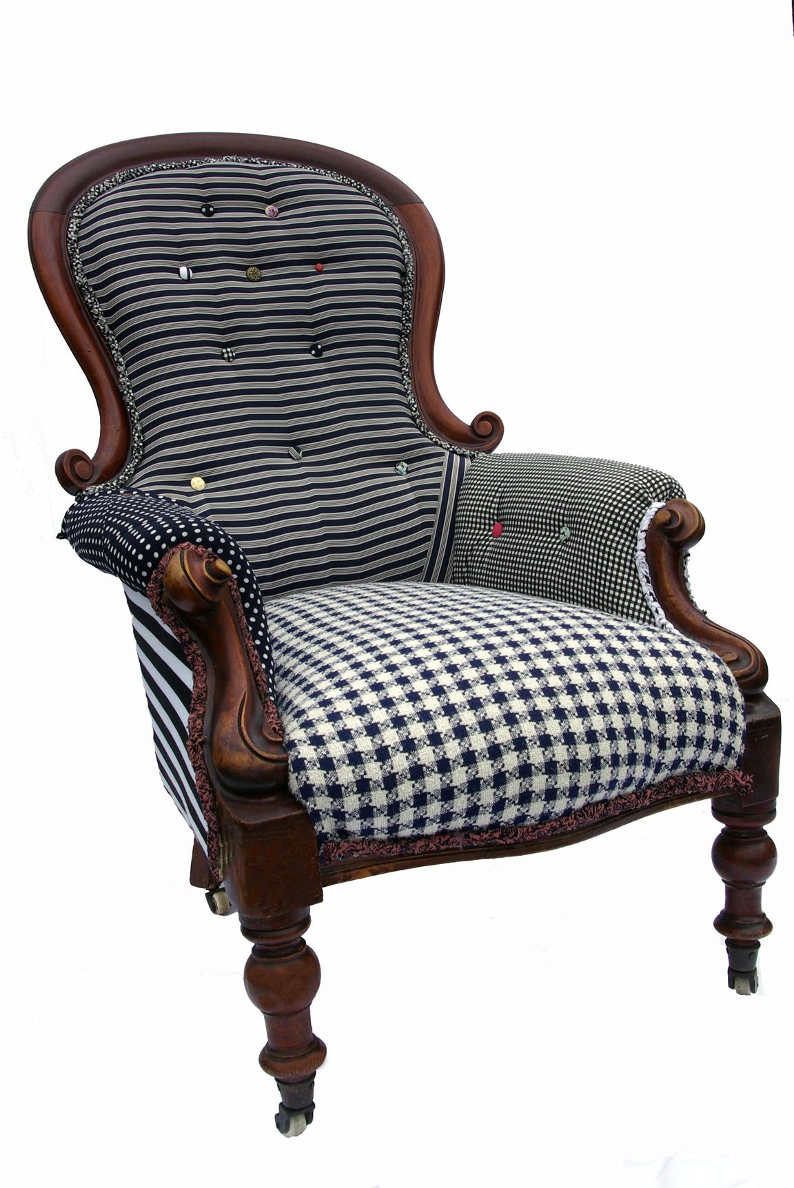 A pina pina chair_3.jpg