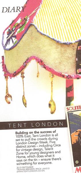 Fabric Magazine 2.jpg