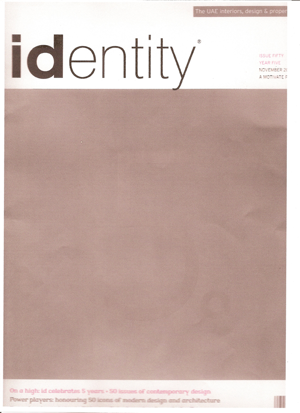 ID Magazine_0.jpg