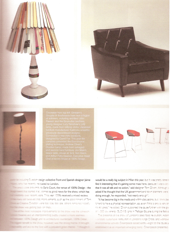 ID Magazine 2.jpg
