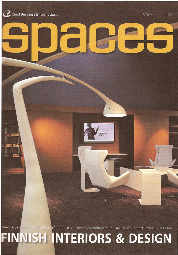 SPACES MAGAZINE Finland 2.jpg