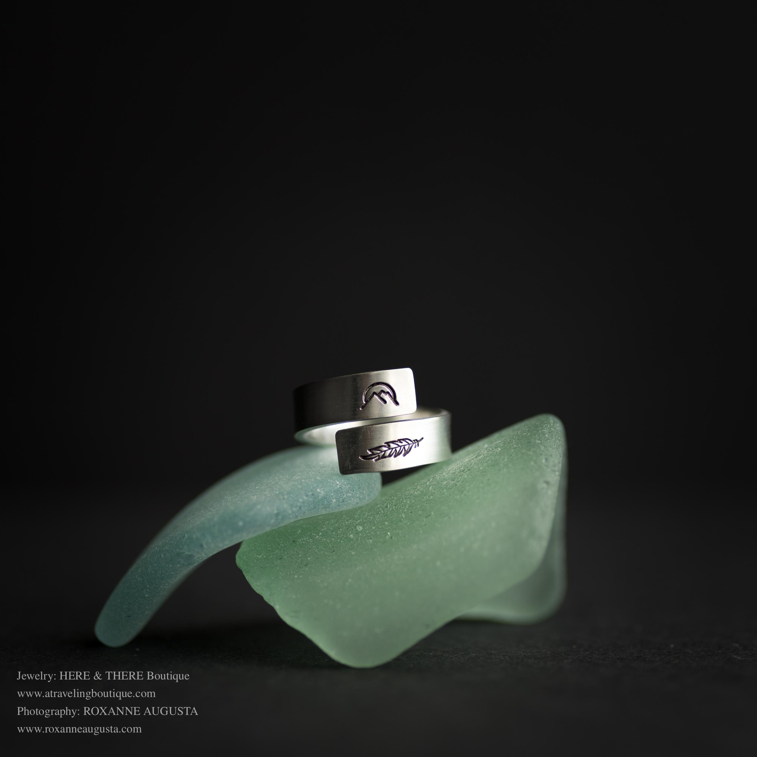 H&TJewelryProductPhotography-ROXANNEAUGUSTA-3.jpg