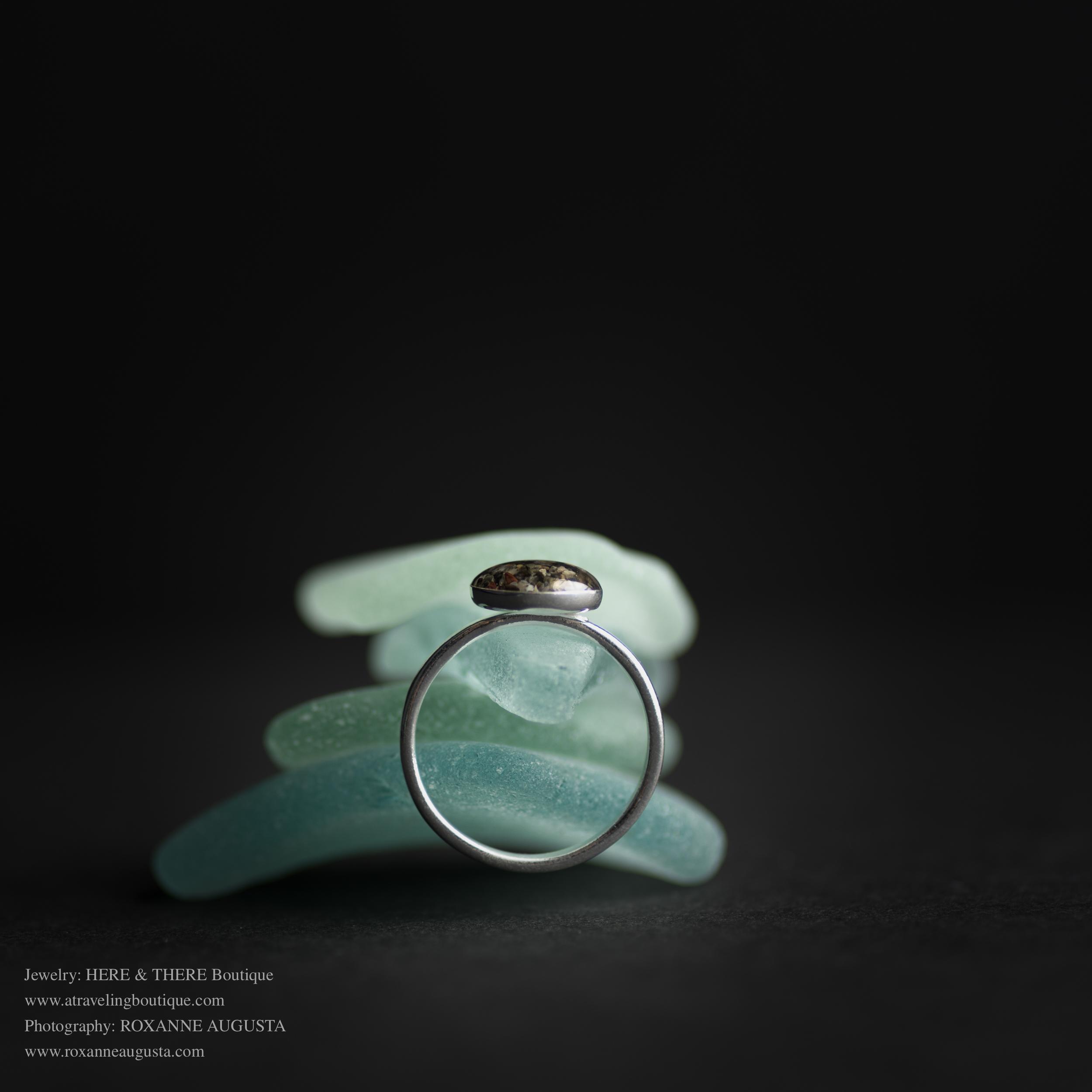 H&TJewelryProductPhotography-ROXANNEAUGUSTA-5.jpg