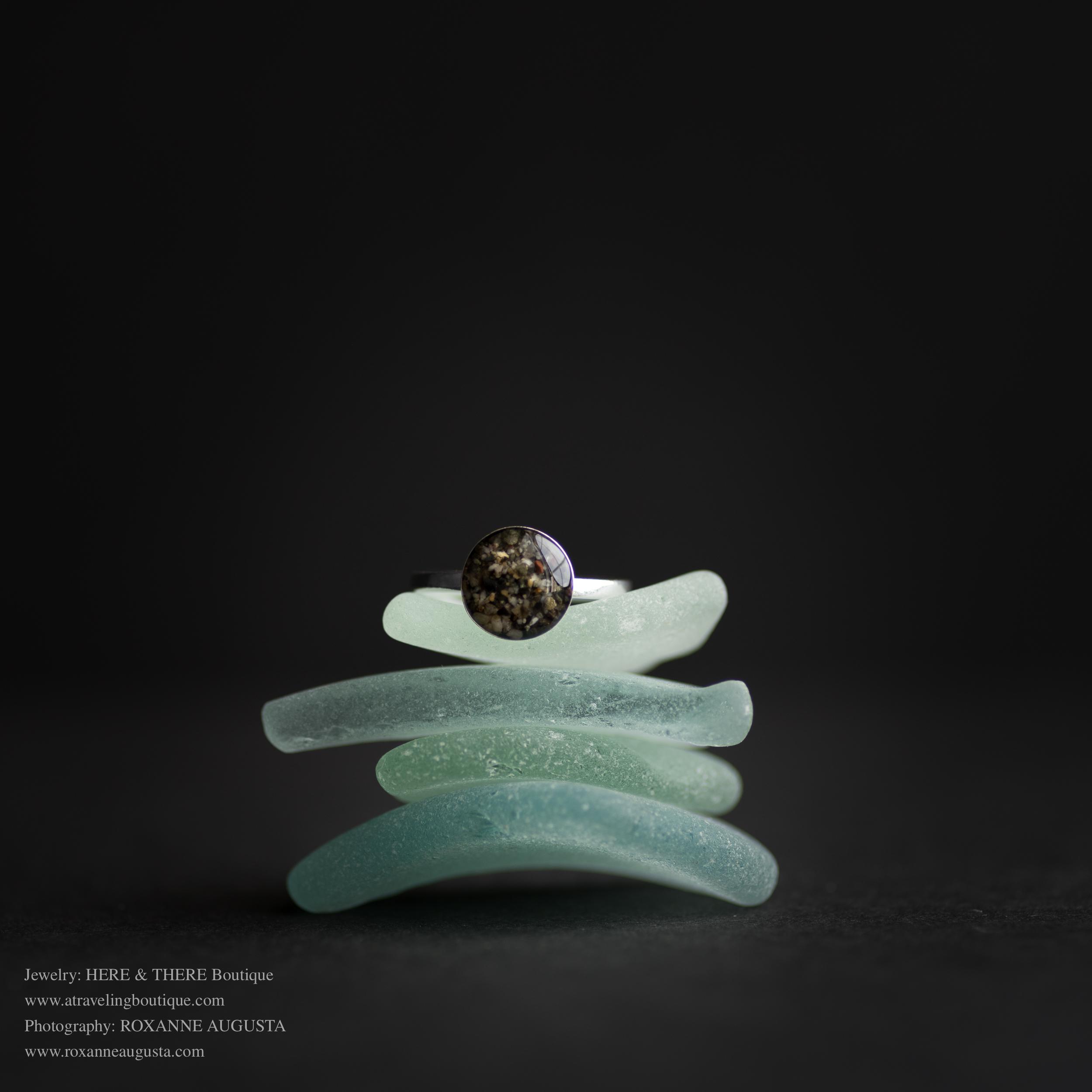 H&TJewelryProductPhotography-ROXANNEAUGUSTA-4.jpg