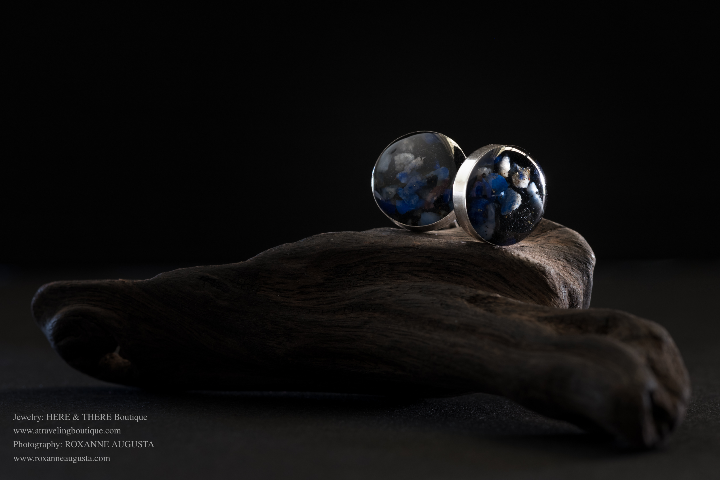H&TJewelryProductPhotography-ROXANNEAUGUSTA-18.jpg