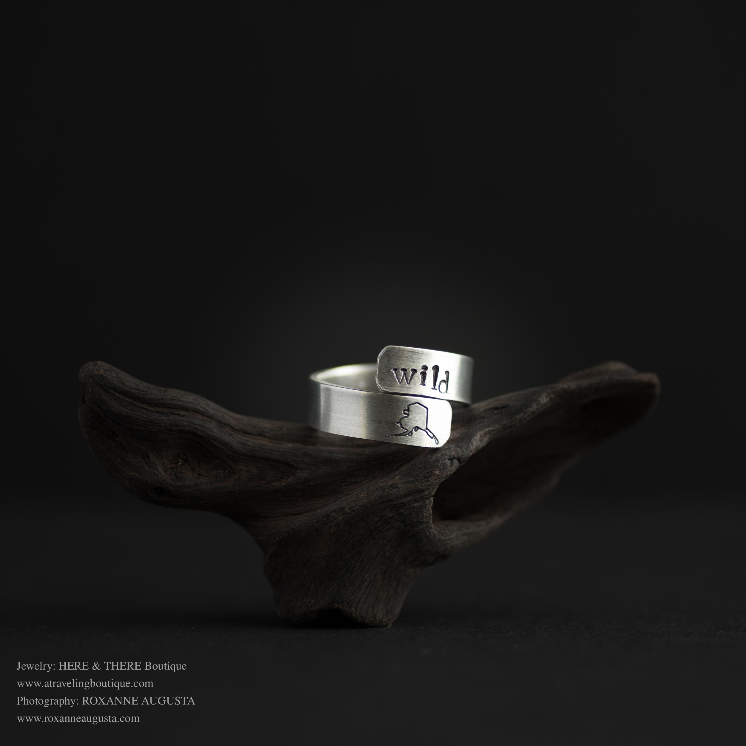 H&TJewelryProductPhotography-ROXANNEAUGUSTA.jpg