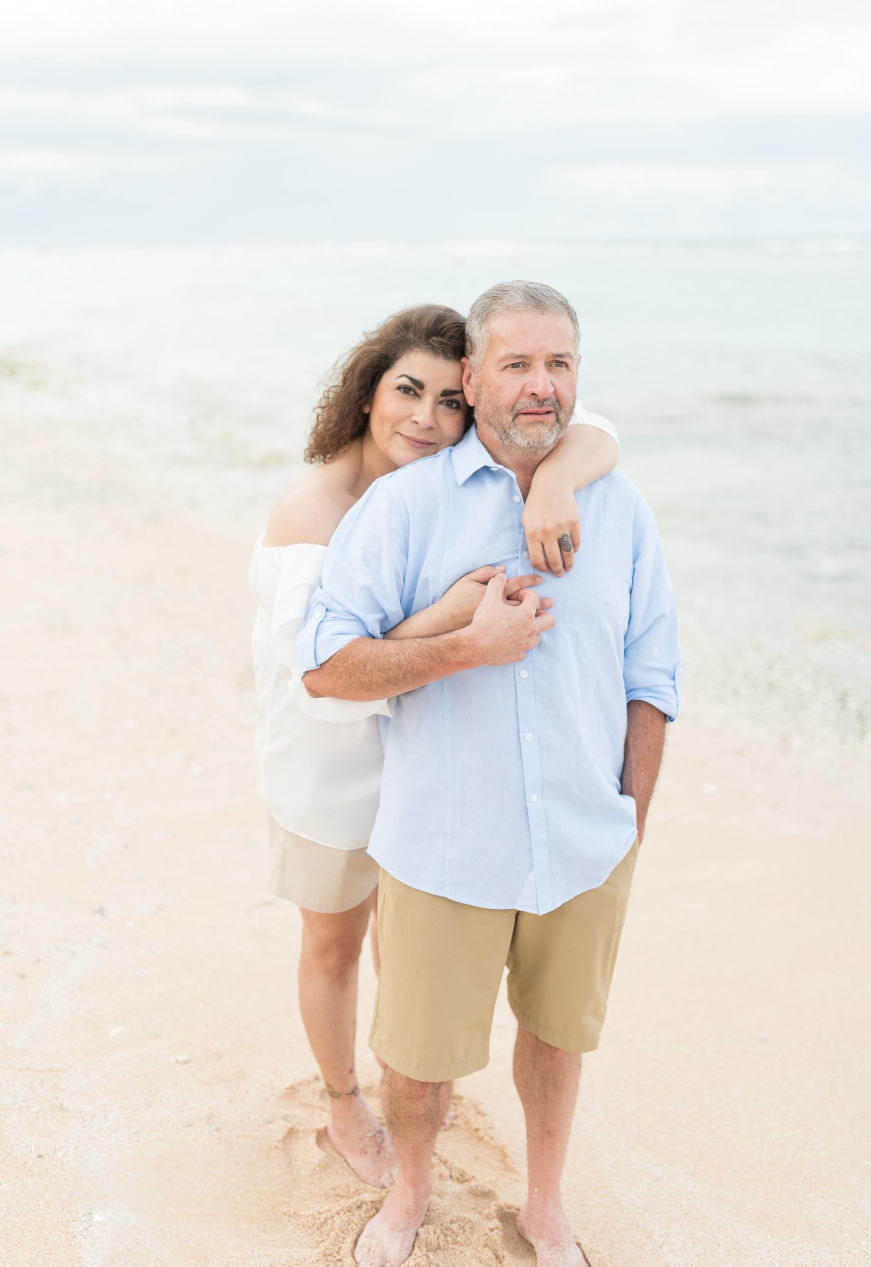 CouplesSessionTaragueGuamPhotographer-ROXANNEAUGUSTA-5.jpg
