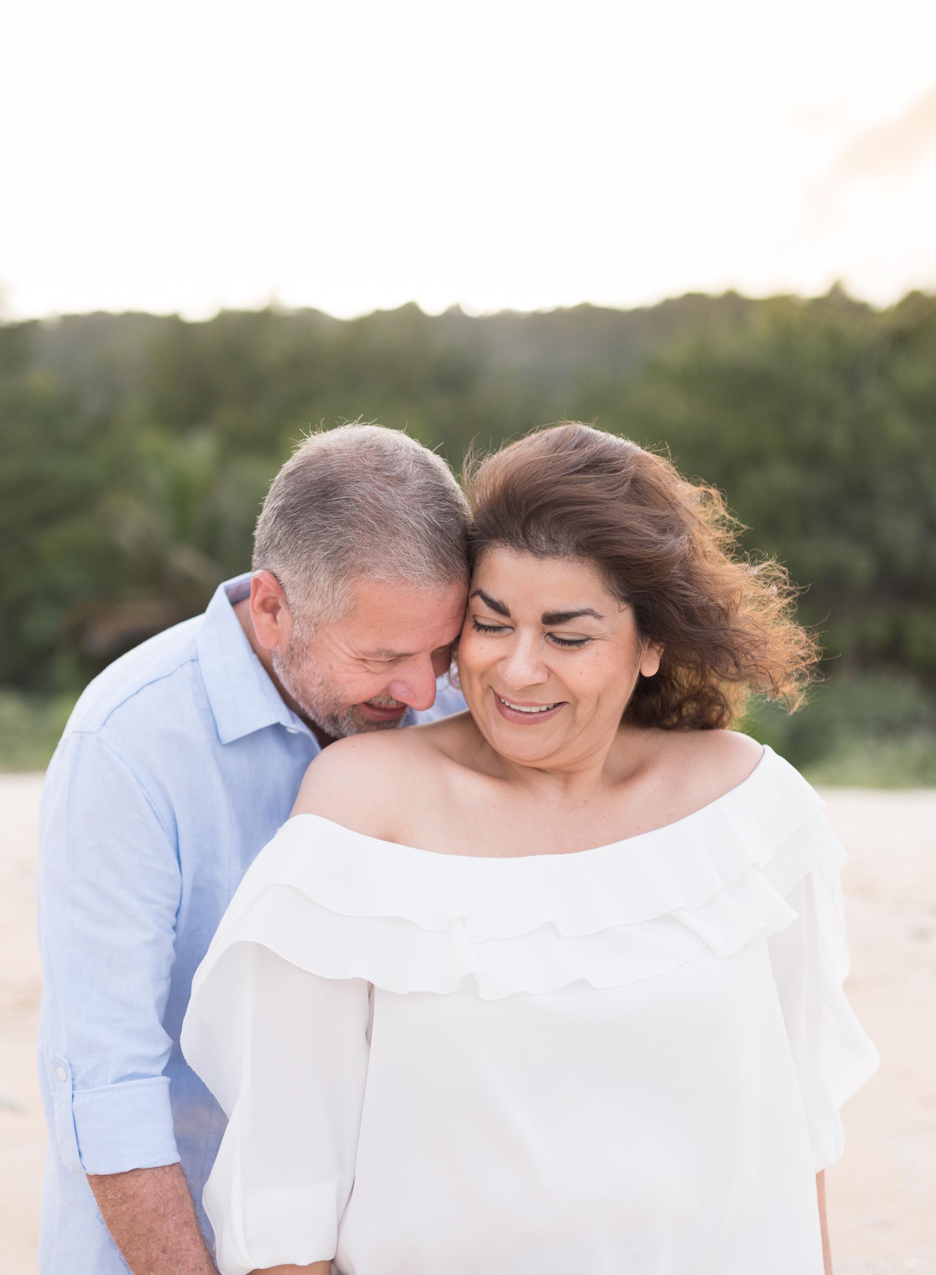CouplesSessionTaragueGuamPhotographer-ROXANNEAUGUSTA-9.jpg