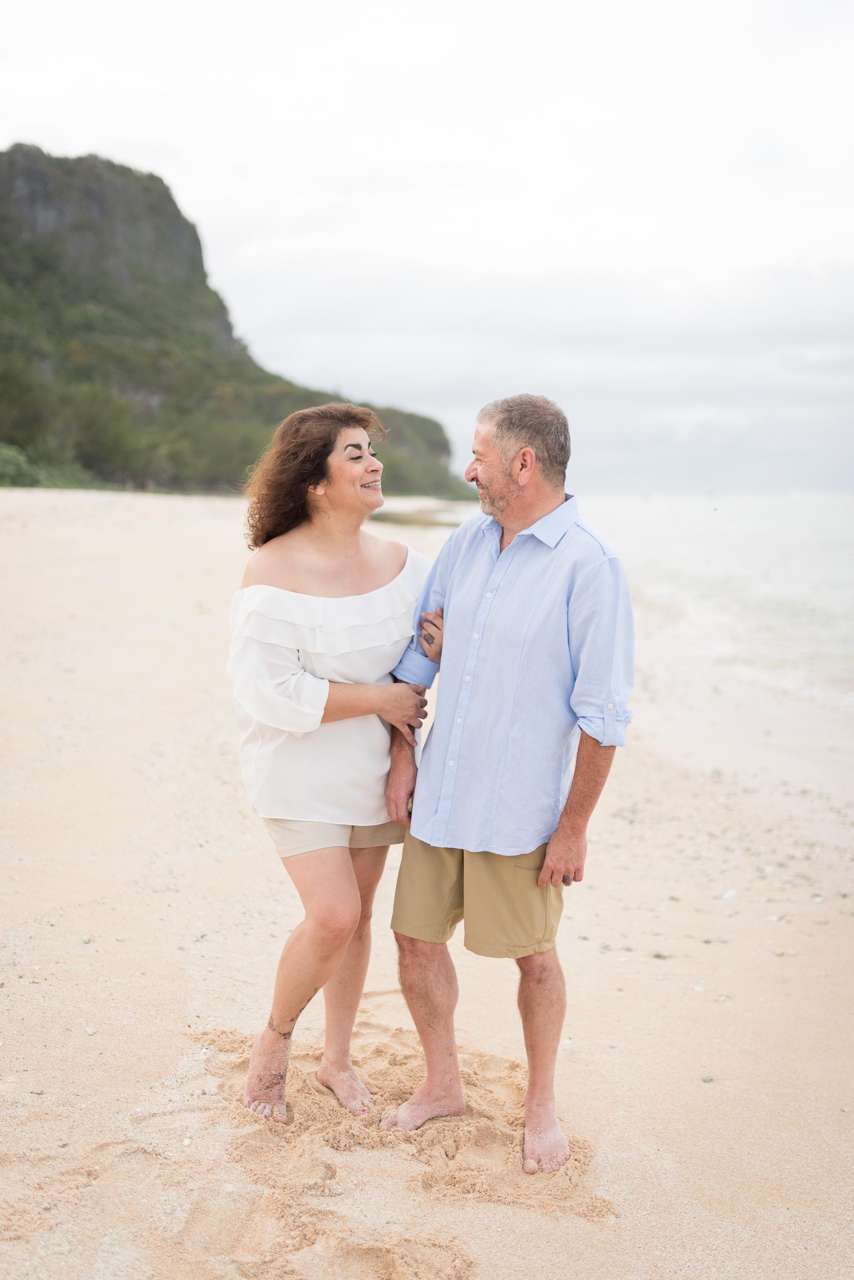 CouplesSessionTaragueGuamPhotographer-ROXANNEAUGUSTA-8.jpg