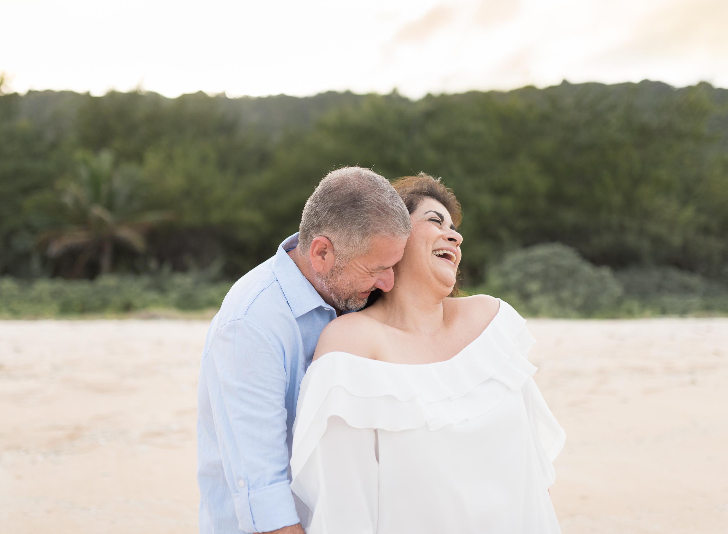 CouplesSessionTaragueGuamPhotographer-ROXANNEAUGUSTA-10.jpg