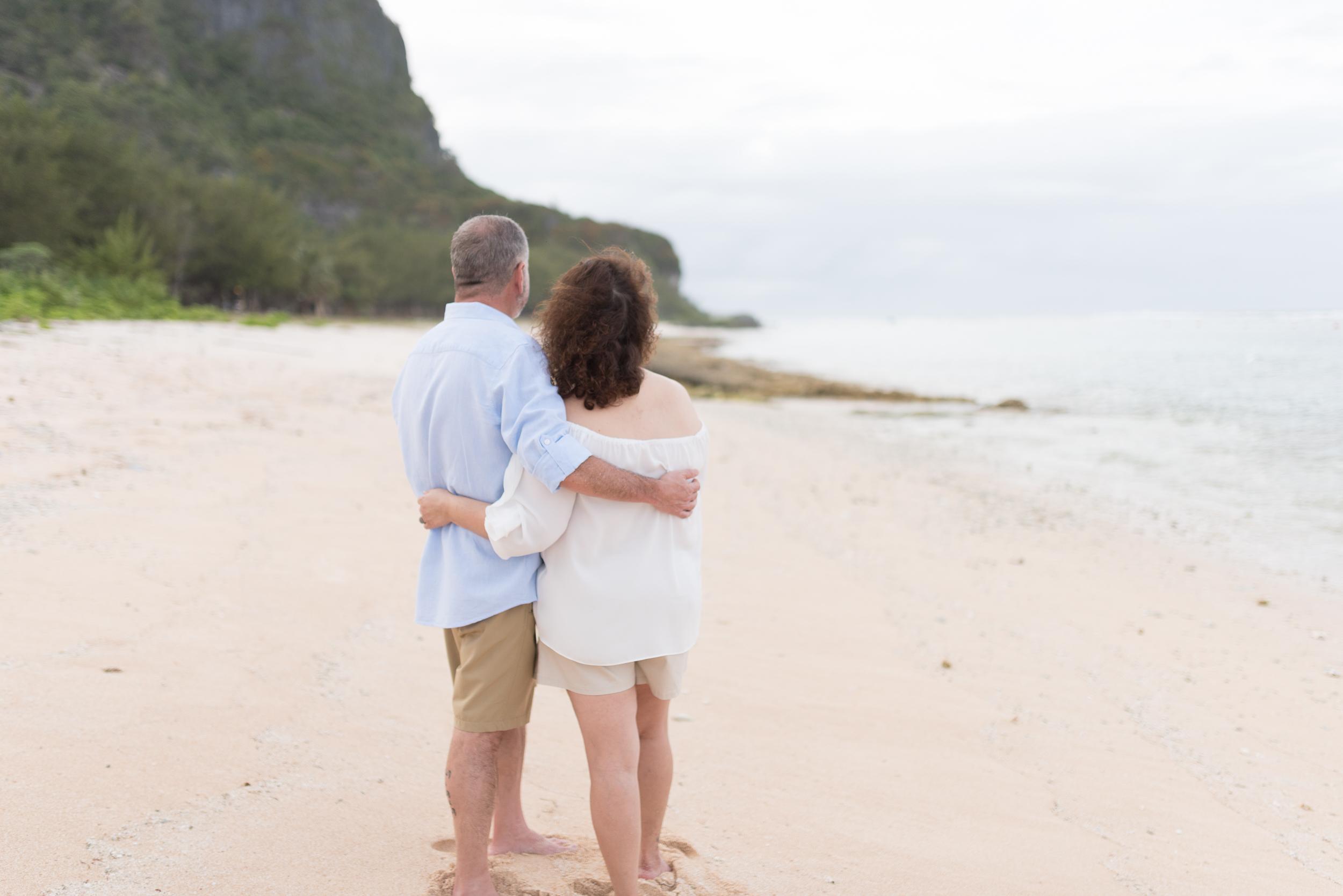 CouplesSessionTaragueGuamPhotographer-ROXANNEAUGUSTA-14.jpg