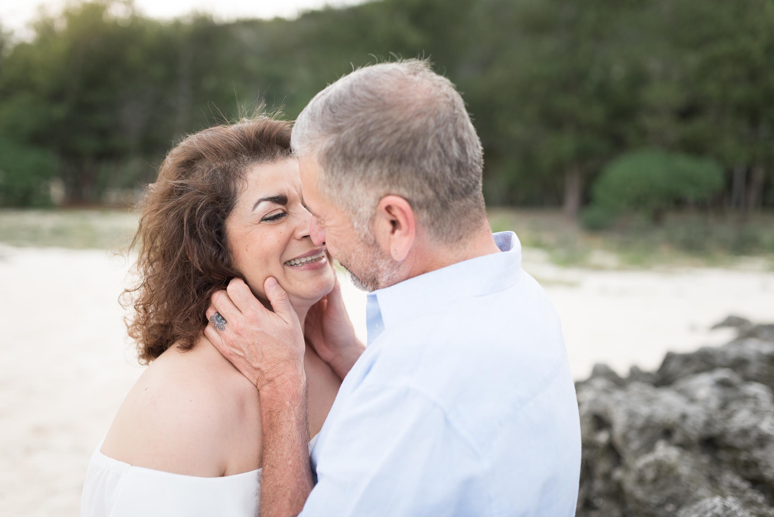 CouplesSessionTaragueGuamPhotographer-ROXANNEAUGUSTA-16.jpg