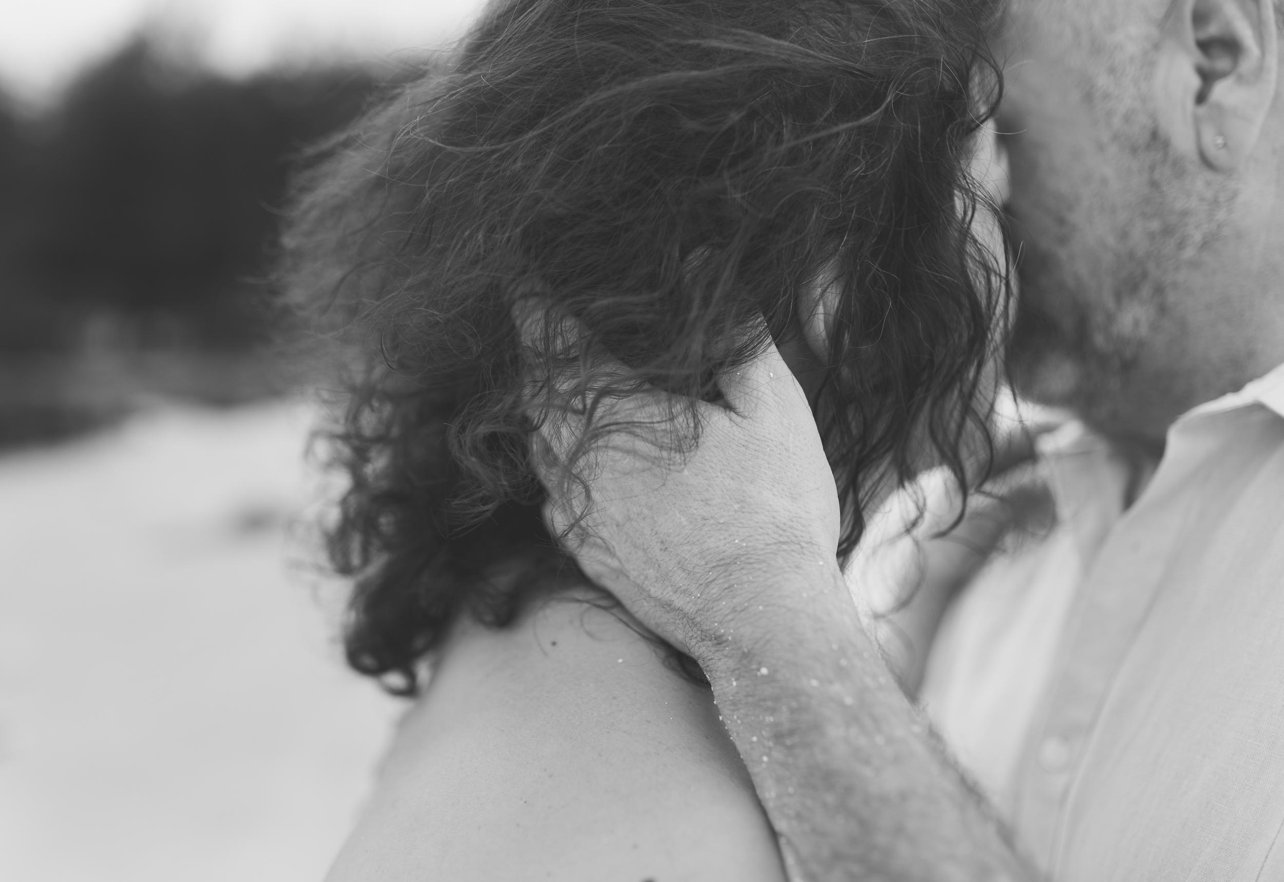 CouplesSessionTaragueGuamPhotographer-ROXANNEAUGUSTA-20.jpg