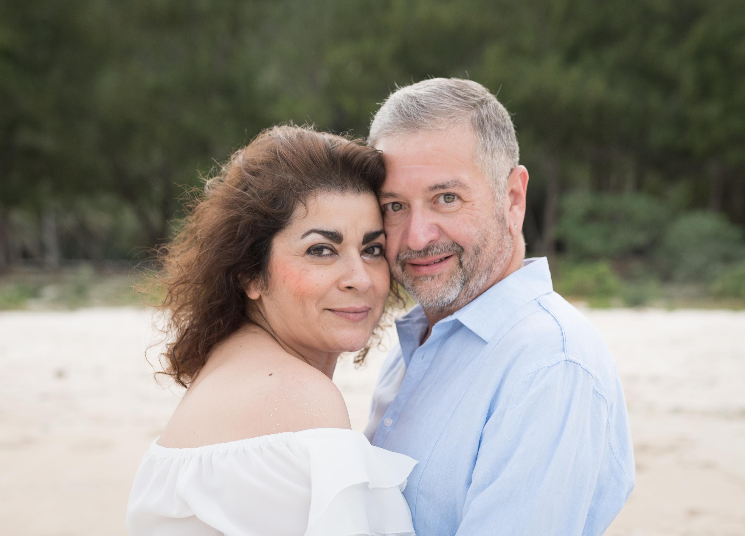 CouplesSessionTaragueGuamPhotographer-ROXANNEAUGUSTA-19.jpg