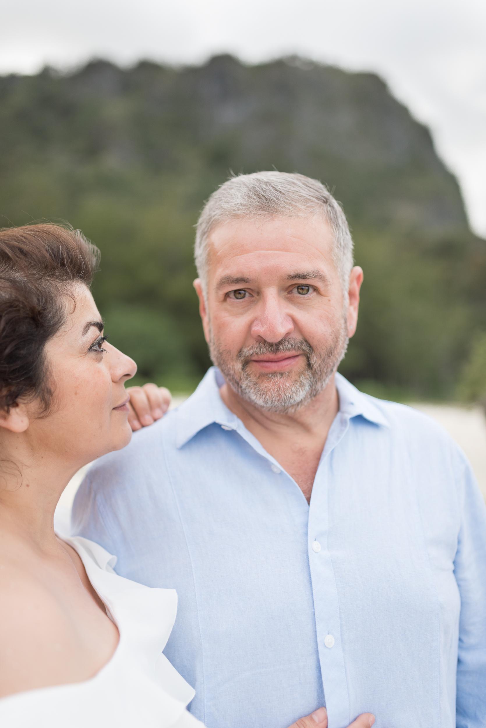 CouplesSessionTaragueGuamPhotographer-ROXANNEAUGUSTA-24.jpg