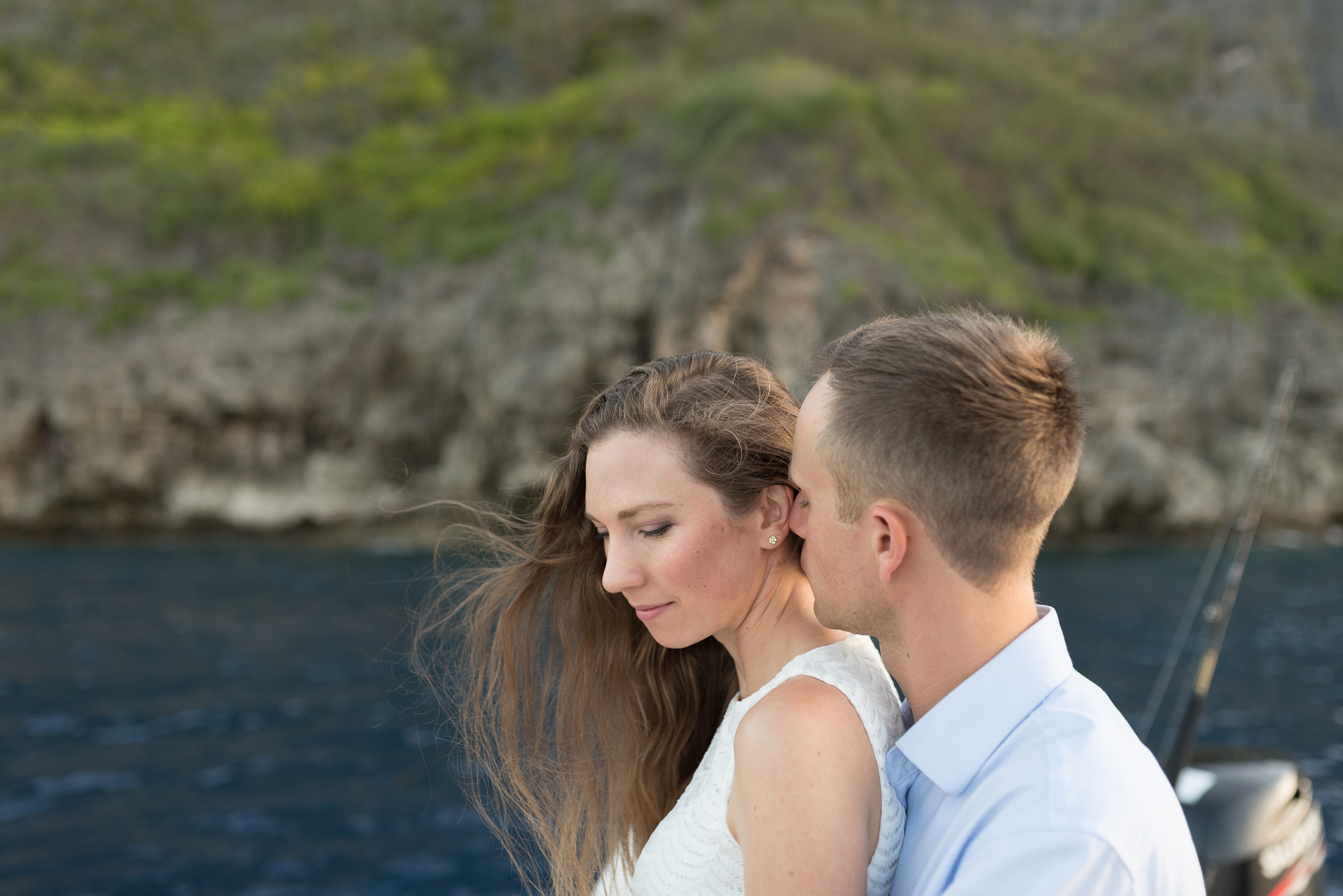 EngagementGuamPhotography-ROXANNEAUGUSTA-7.jpg