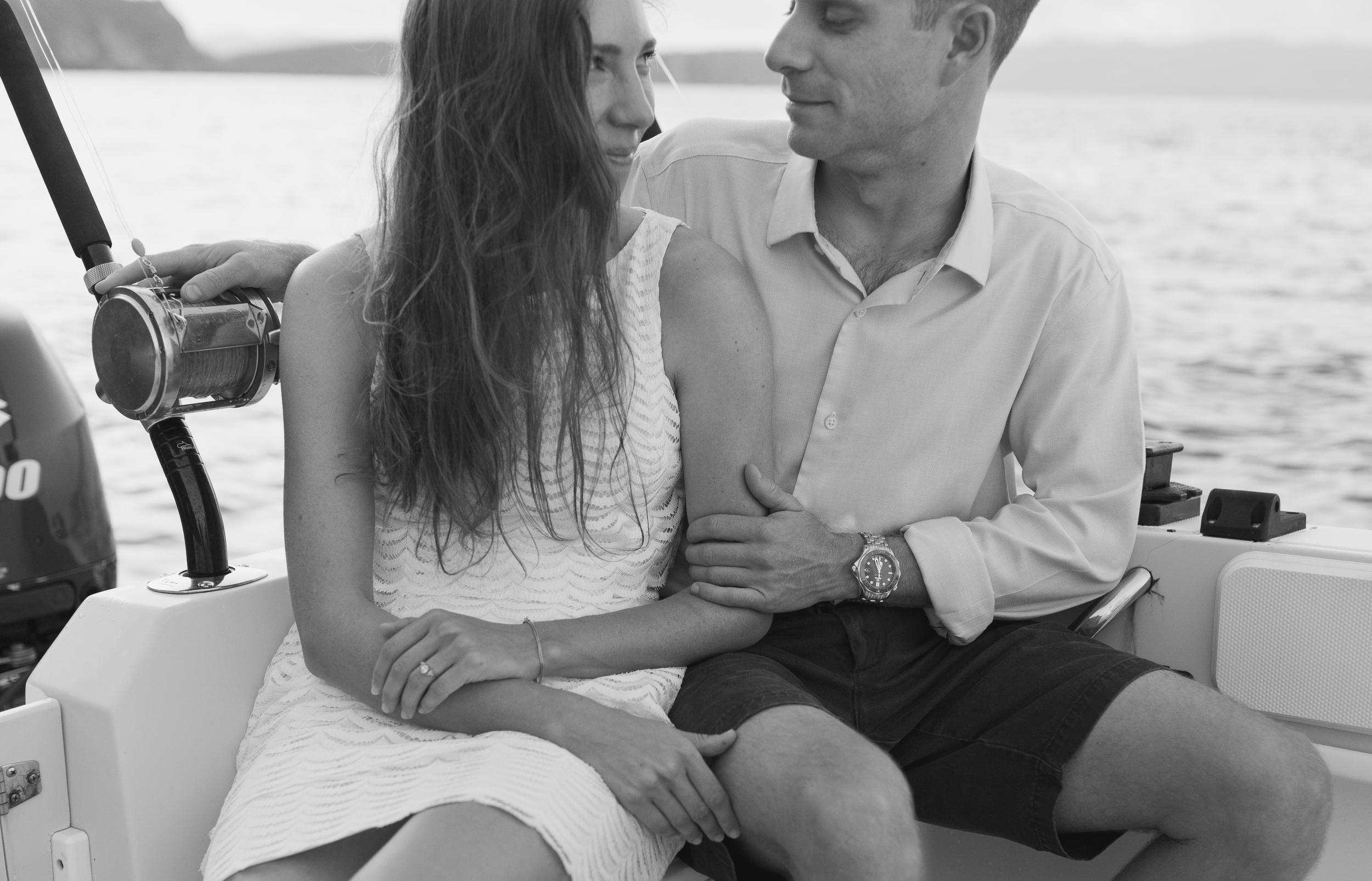 EngagementGuamPhotography-ROXANNEAUGUSTA-2.jpg