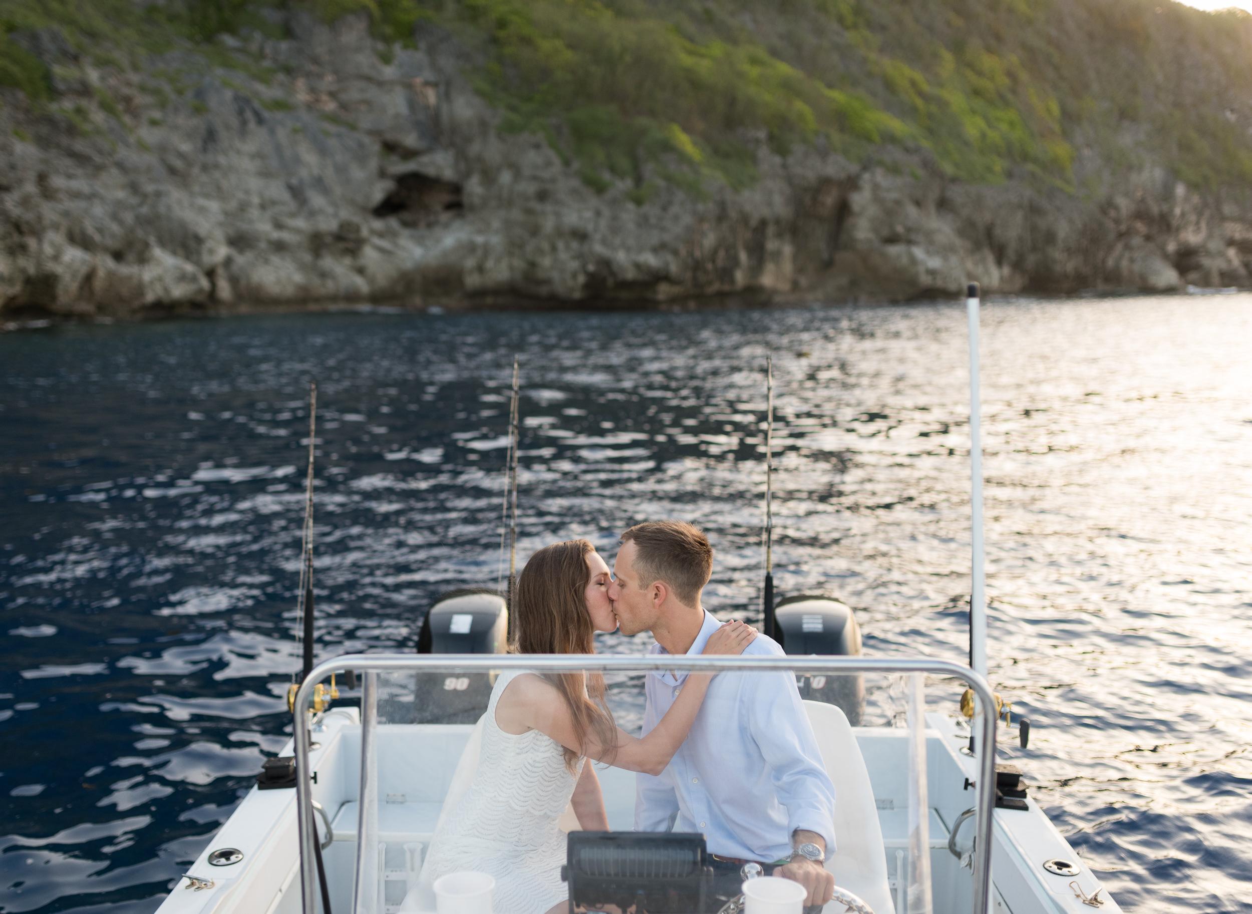 EngagementGuamPhotography-ROXANNEAUGUSTA-5.jpg