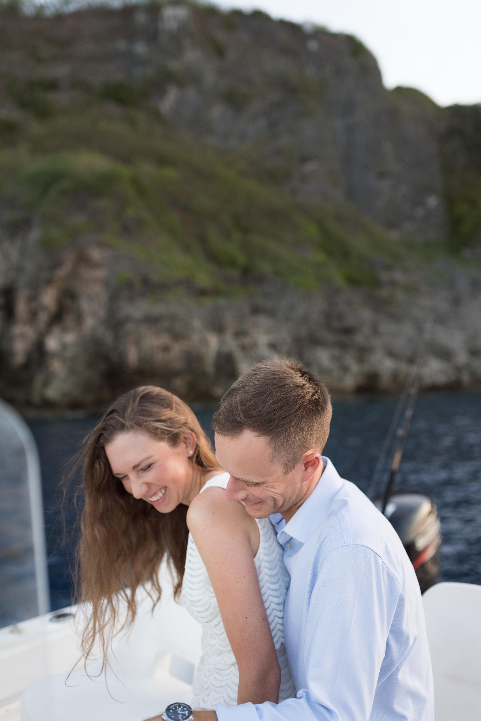 EngagementGuamPhotography-ROXANNEAUGUSTA-6.jpg