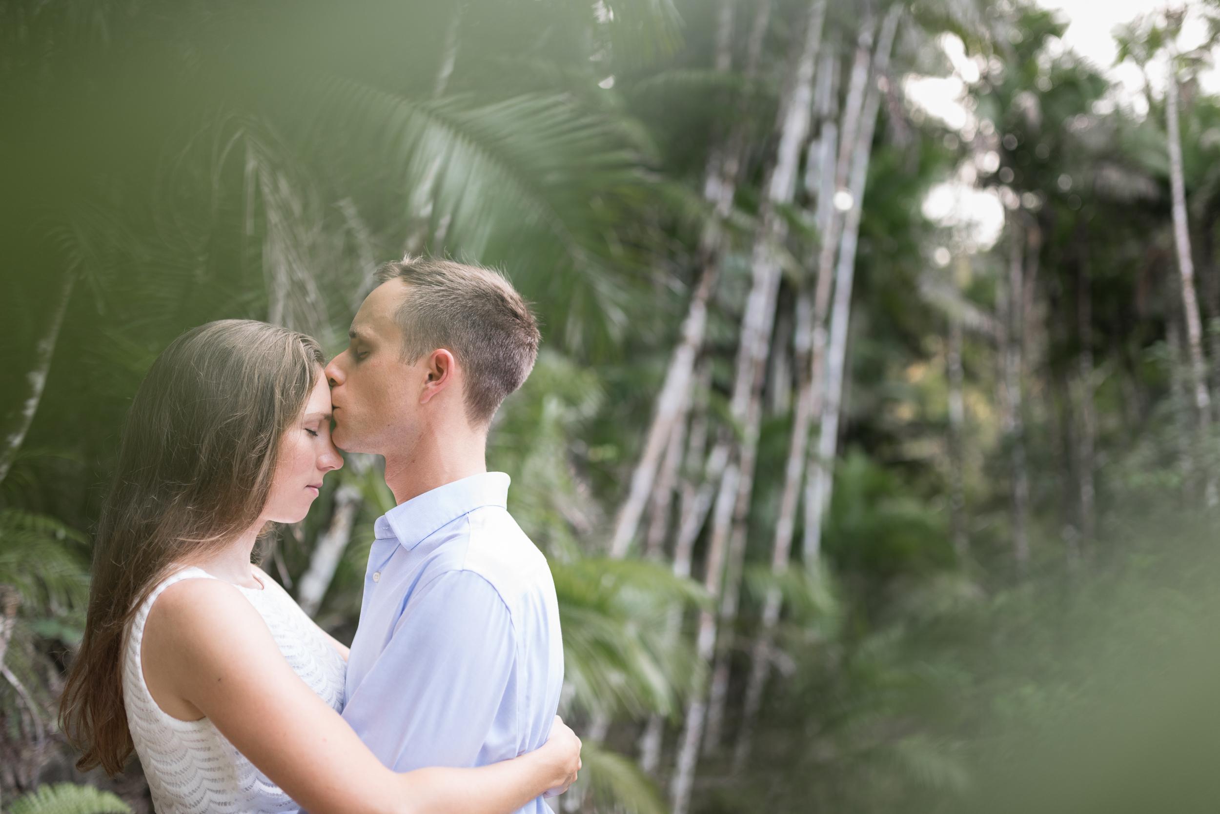 EngagementGuamPhotography-ROXANNEAUGUSTA-16.jpg