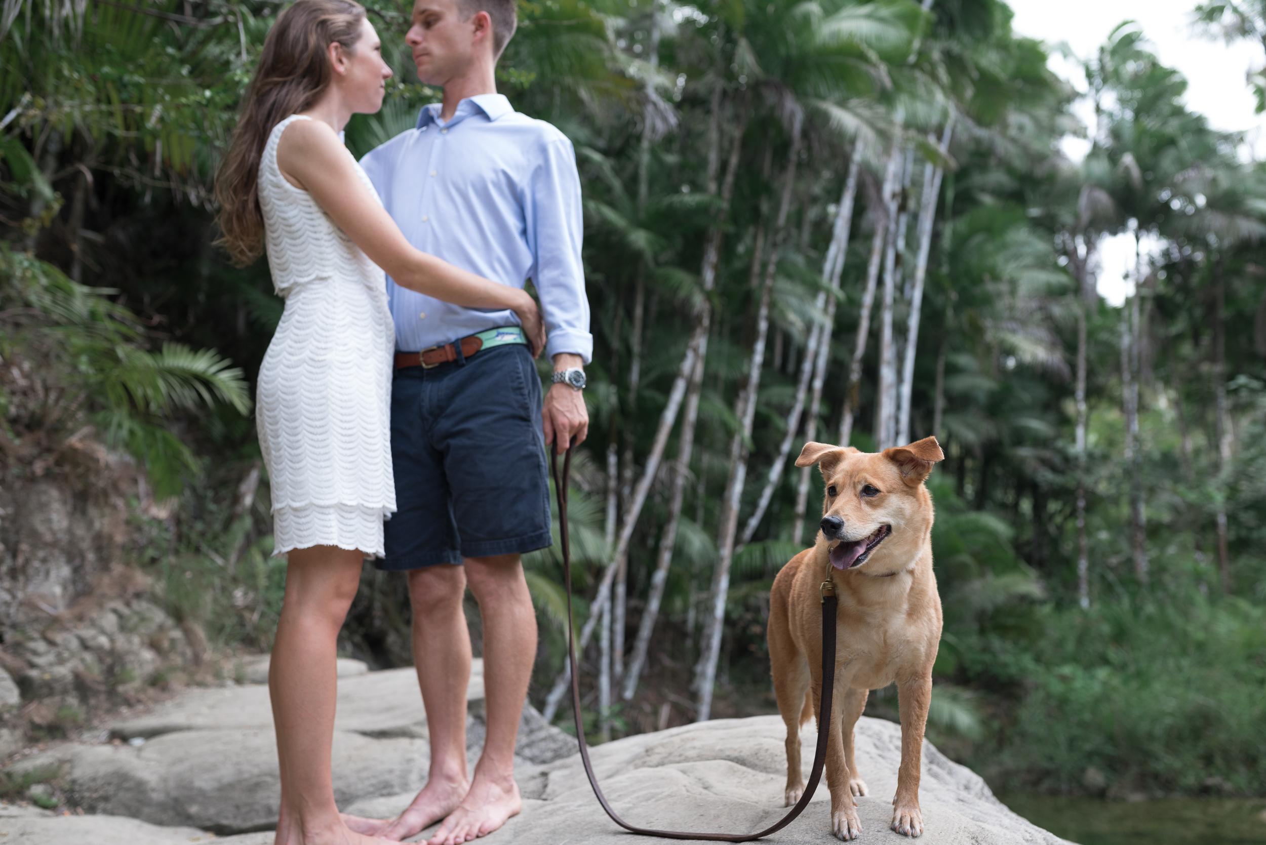 EngagementGuamPhotography-ROXANNEAUGUSTA-18.jpg