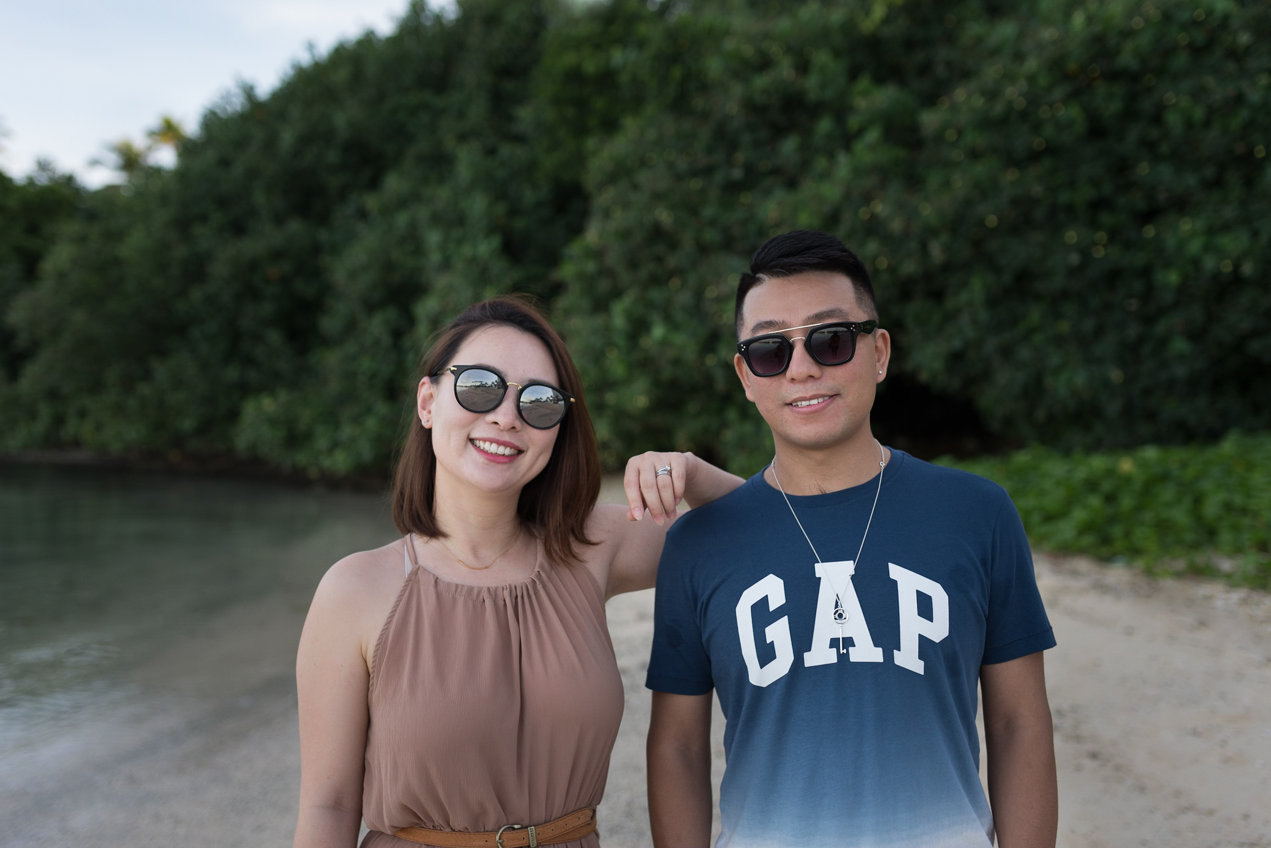 best-friends-agana-guam-roxanne-augusta-photographer.jpg