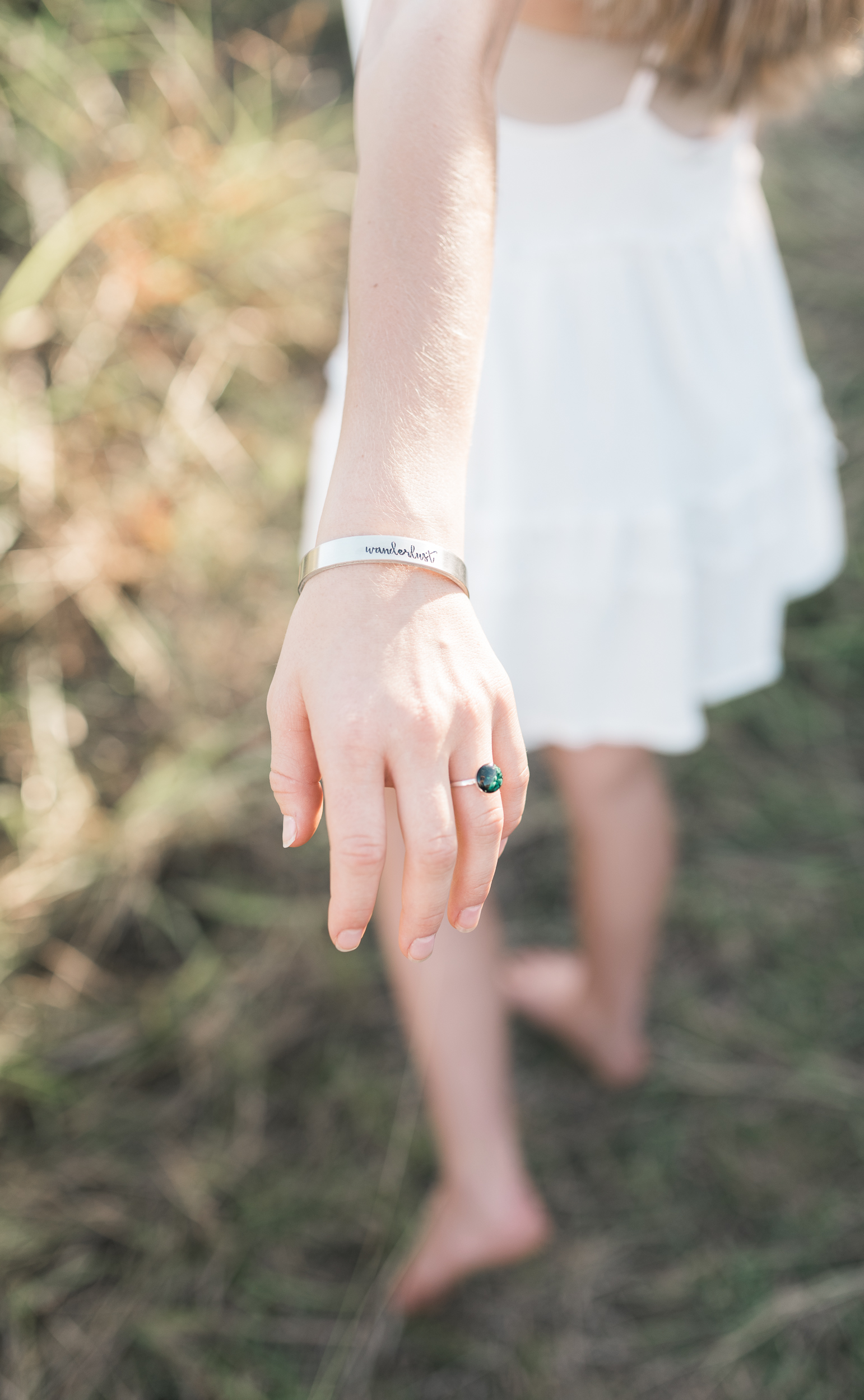 jewelry-branding-photography-guam-roxanne-augusta-12.jpg