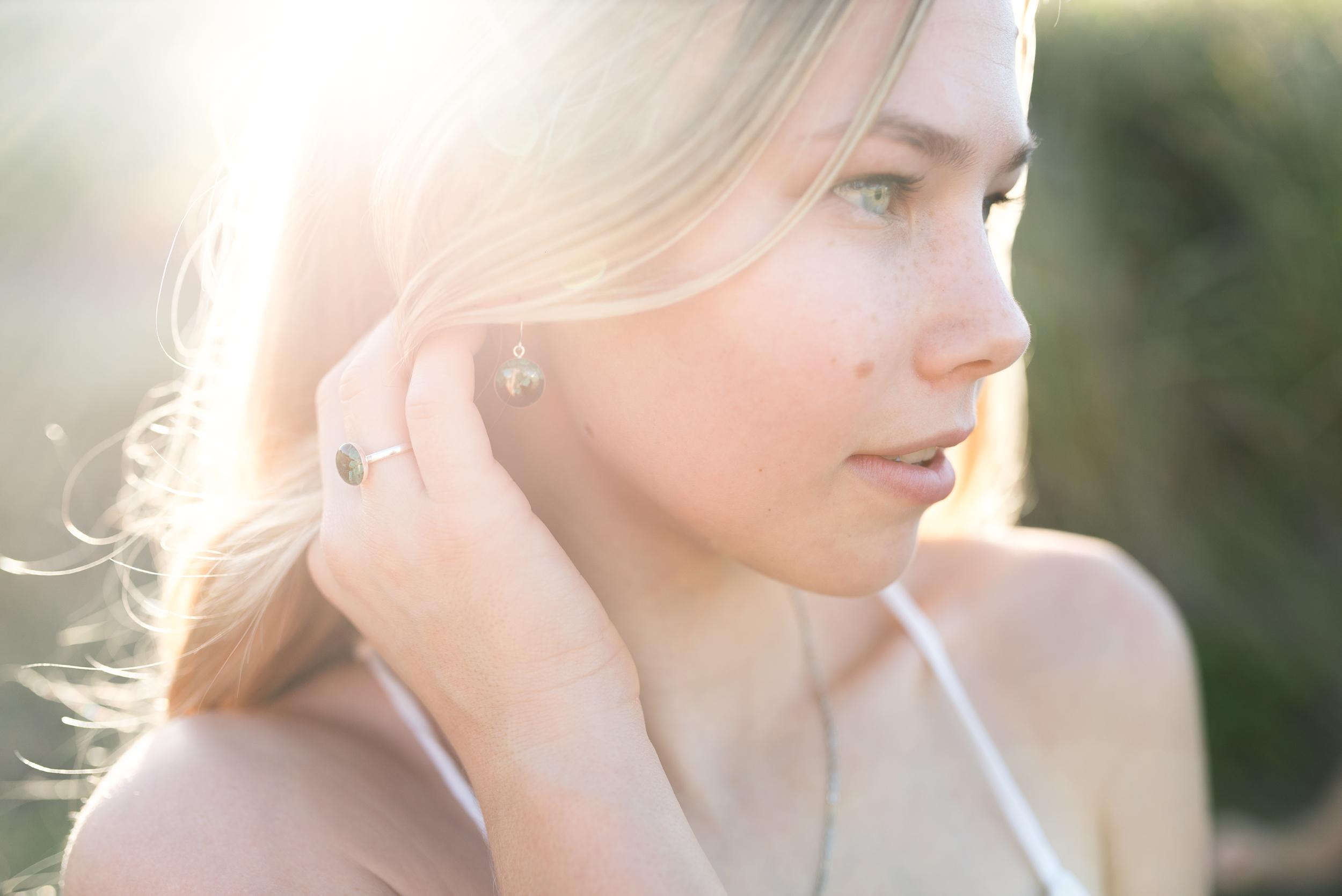 jewelry-branding-photography-guam-roxanne-augusta-13.jpg