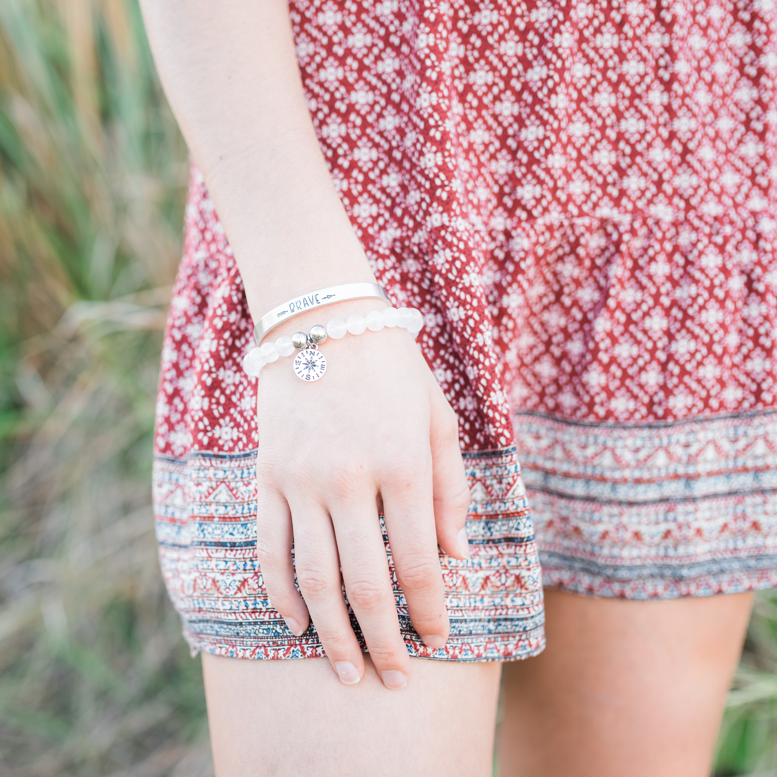 jewelry-branding-photography-guam-roxanne-augusta-15.jpg