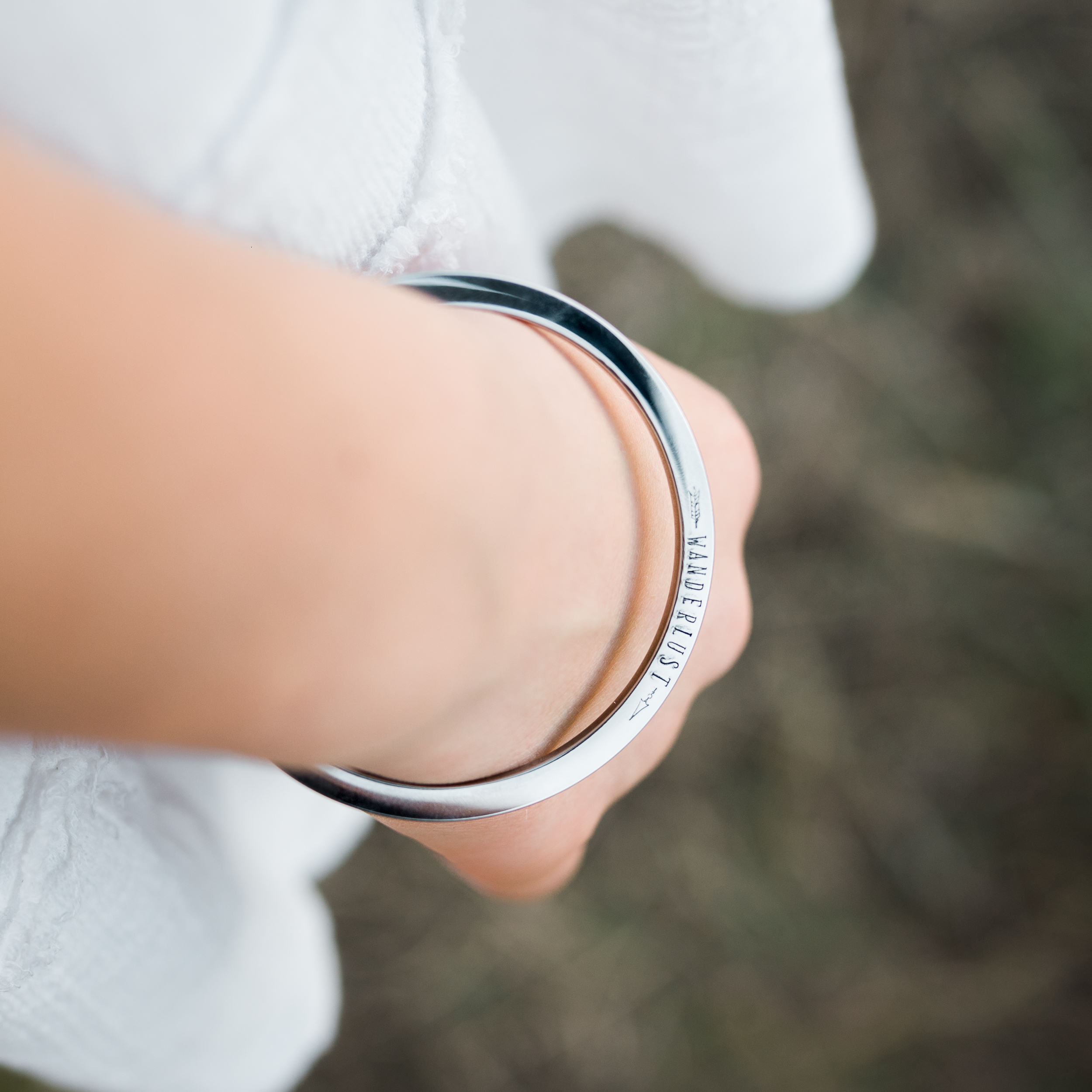 jewelry-branding-photography-guam-roxanne-augusta-19.jpg
