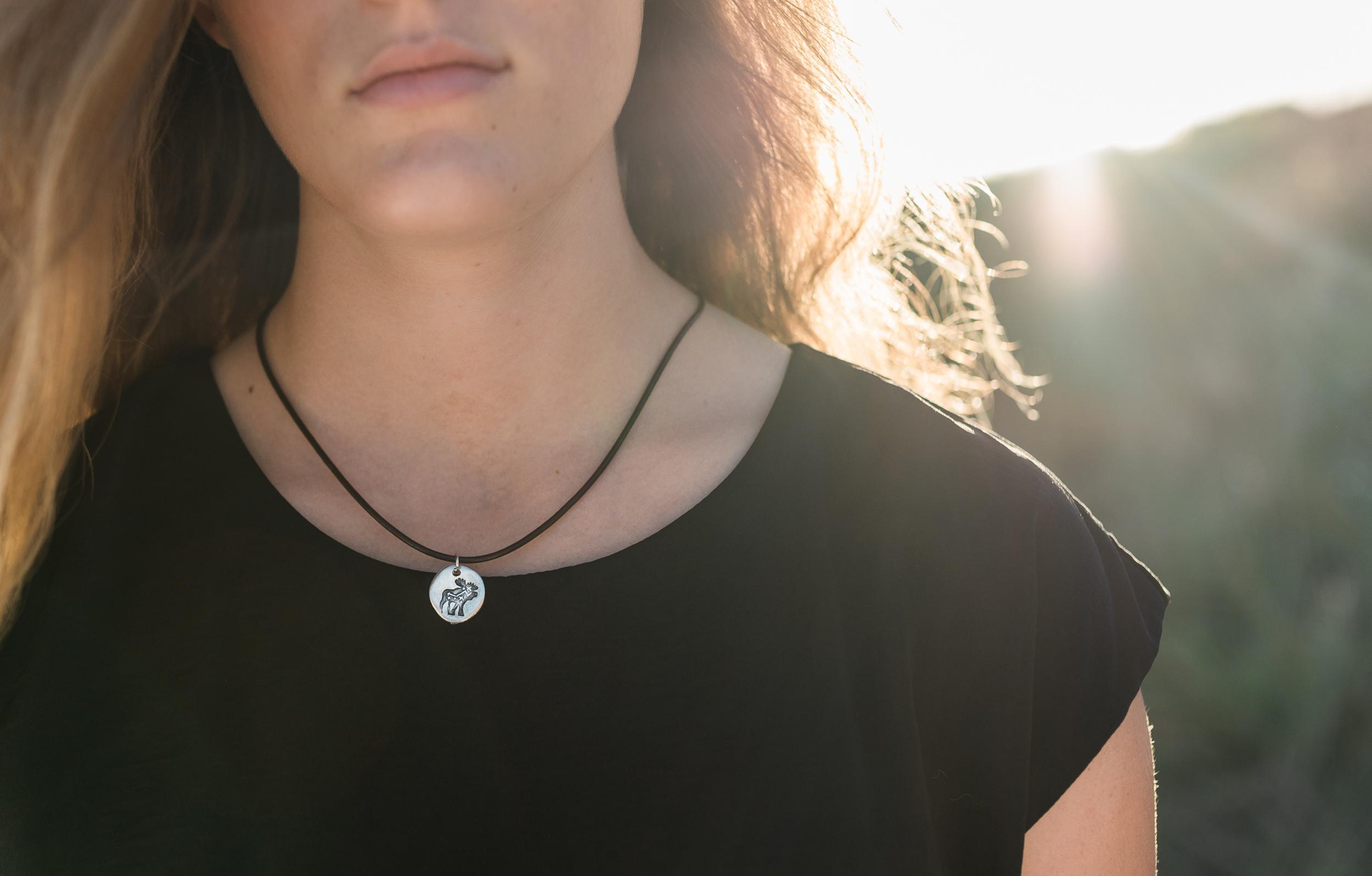 jewelry-branding-photography-guam-roxanne-augusta-21.jpg