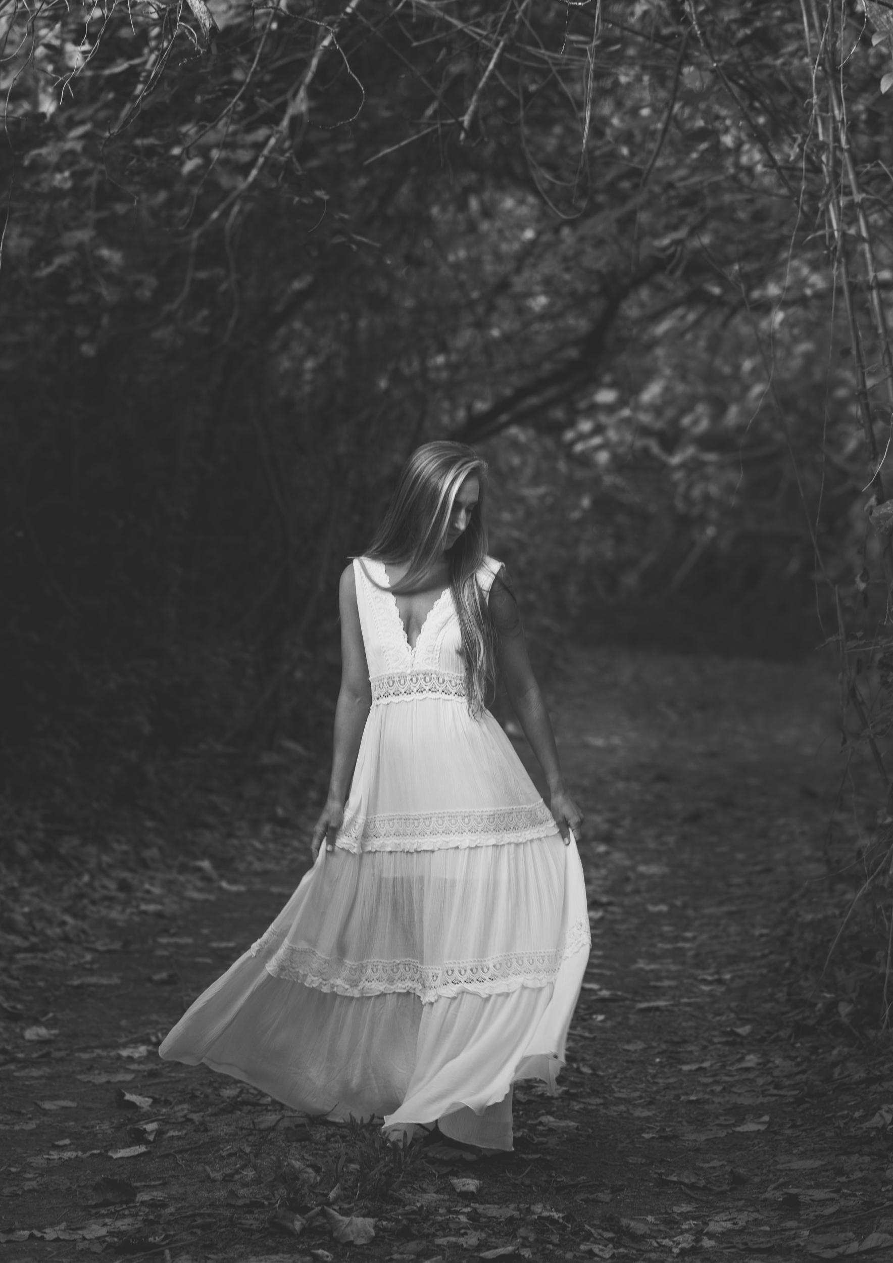 woman-guam-portrait-photographer-ipan-roxanne-augusta-1.jpg