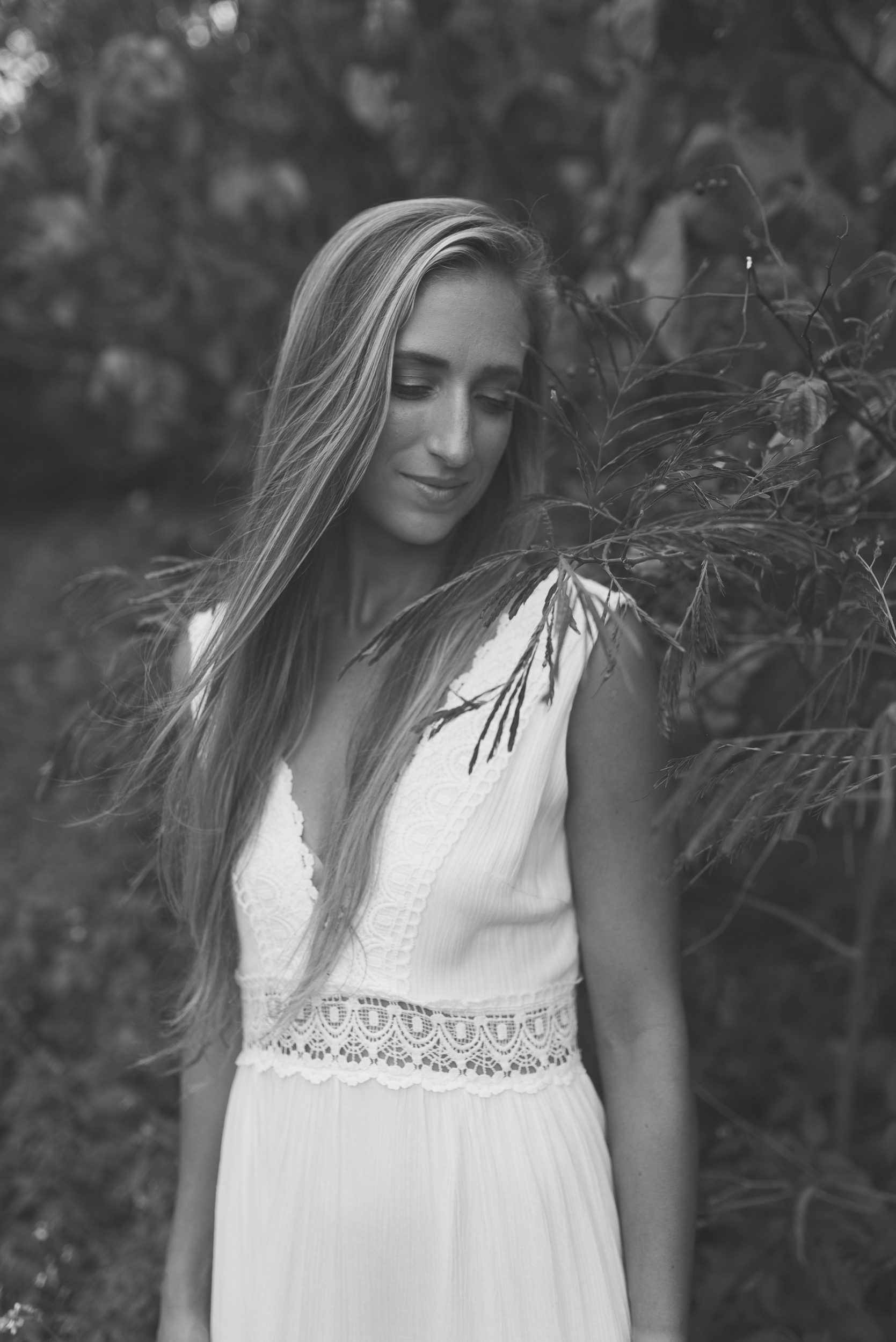 woman-guam-portrait-photographer-ipan-roxanne-augusta-15.jpg
