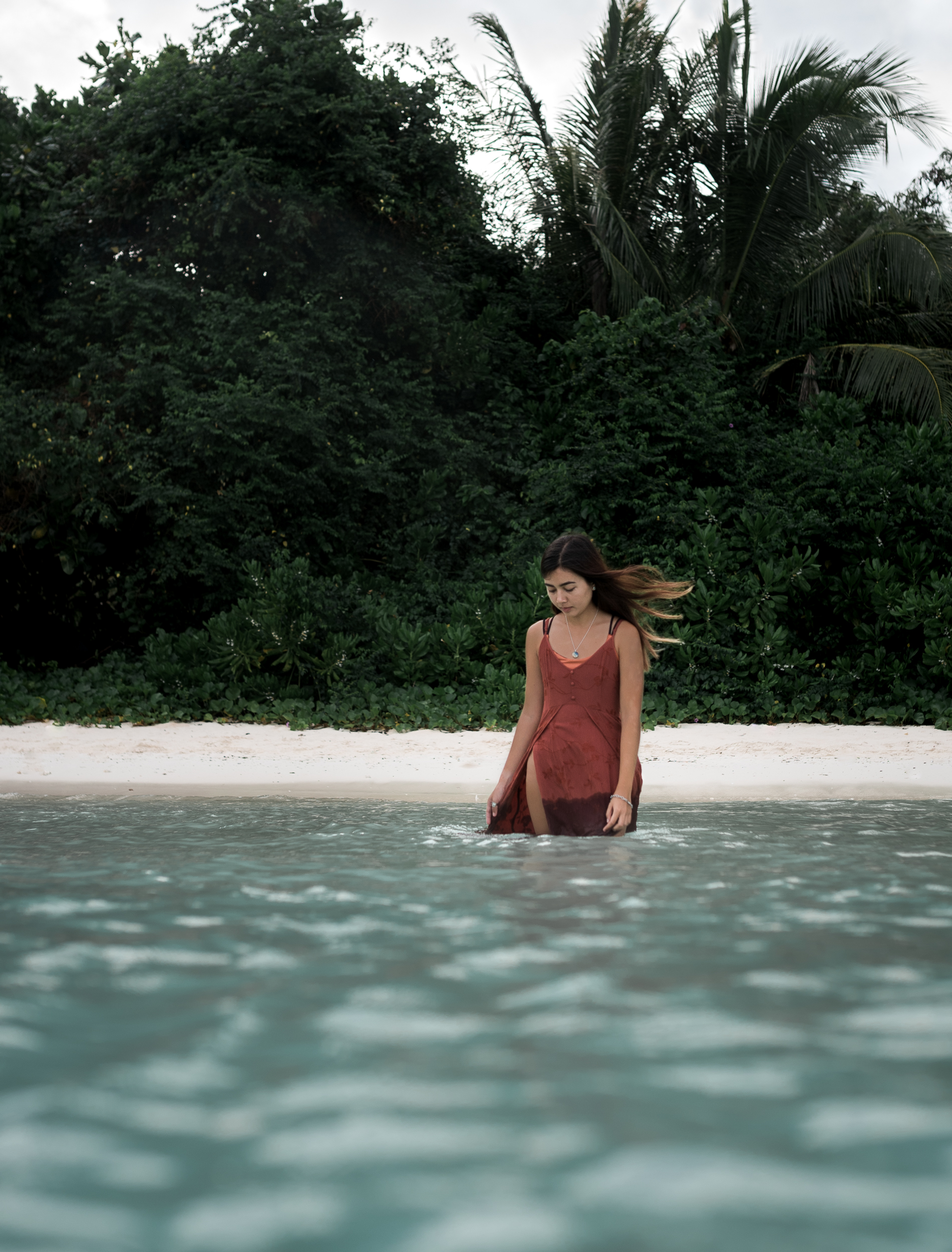 woman-model-branding-photography-tumon-guam-roxanne-augusta-4.jpg