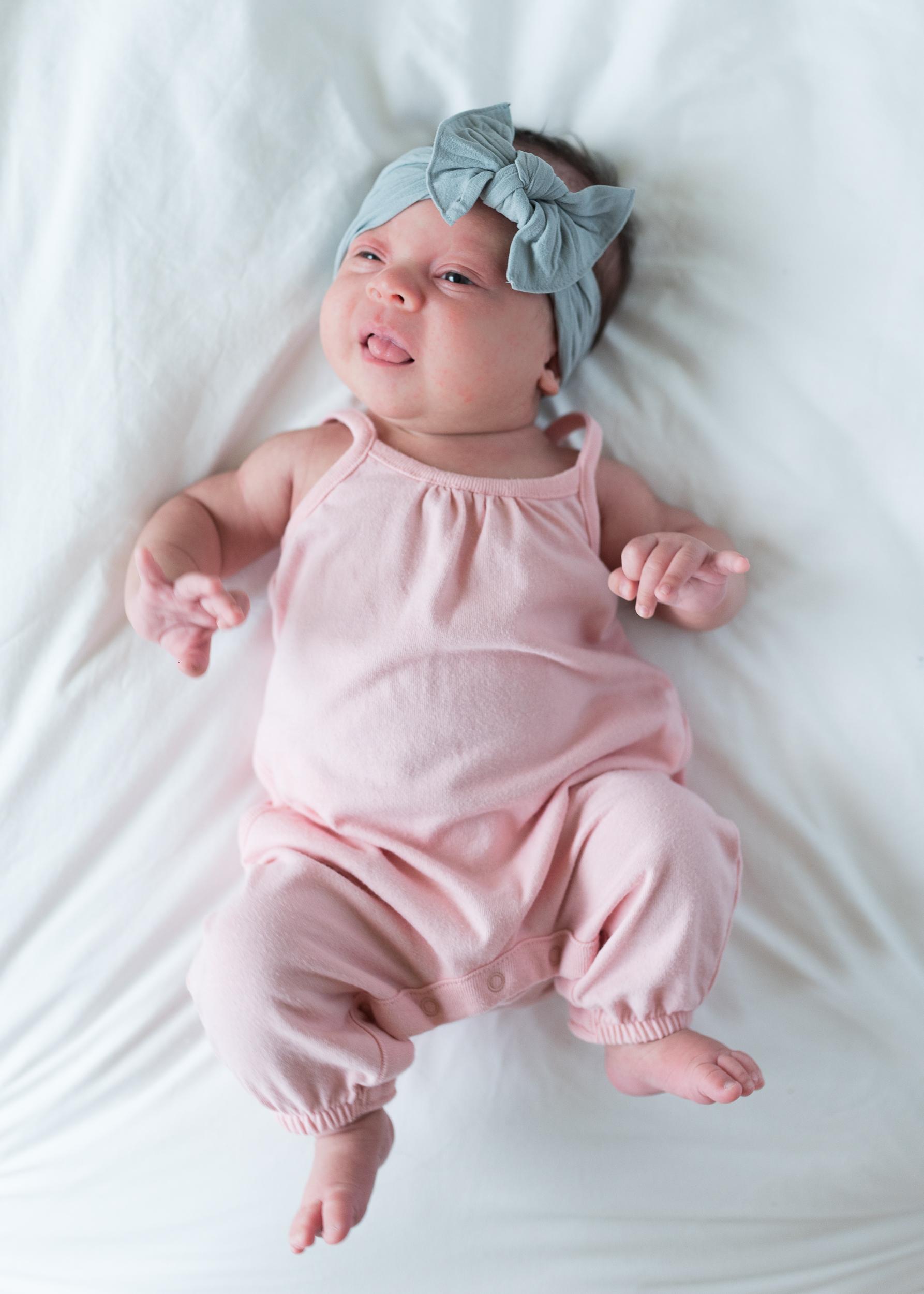 baby-year-one-motherhood-roxanne-augusta-guam-photography-5.jpg