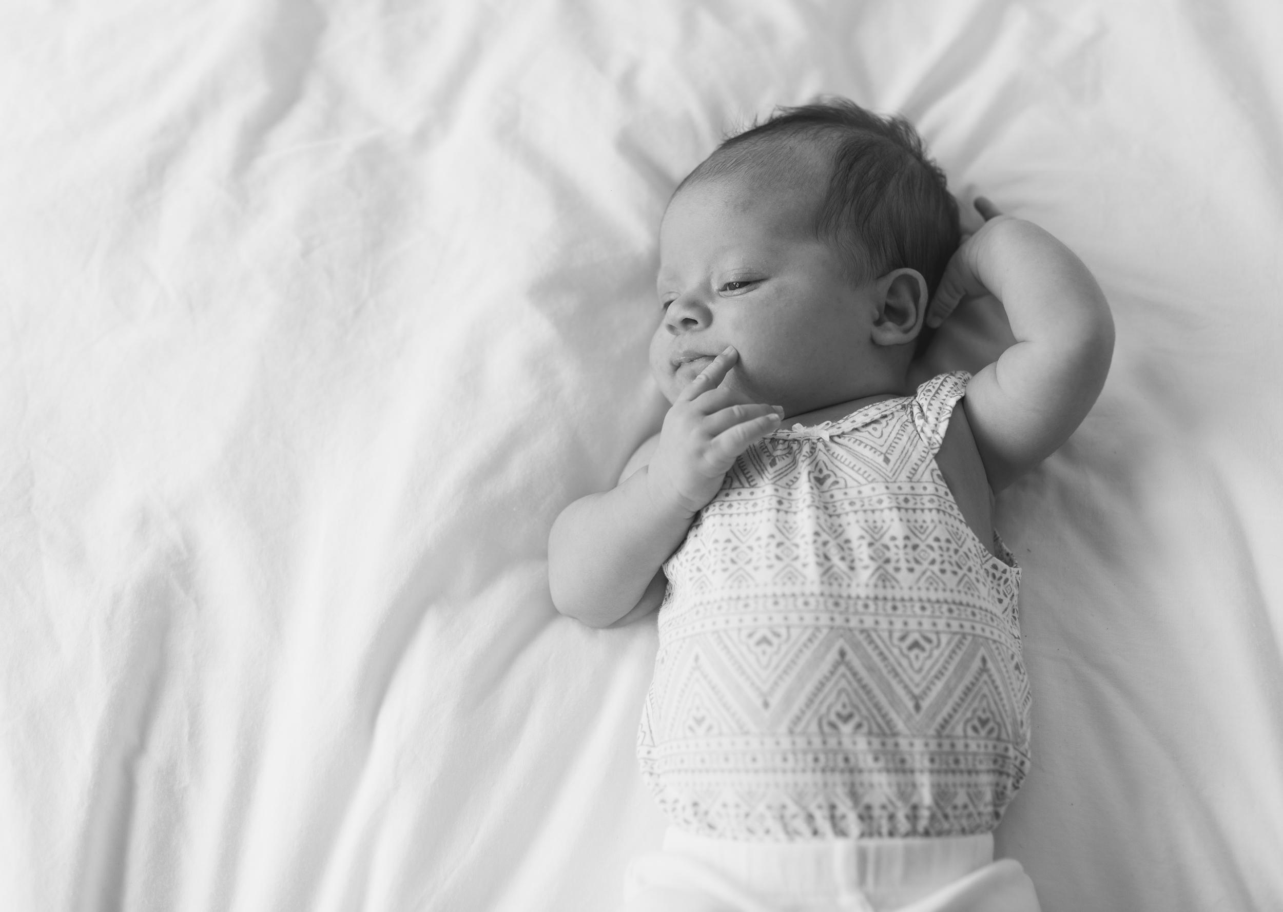 baby-year-one-motherhood-roxanne-augusta-guam-photography-6.jpg