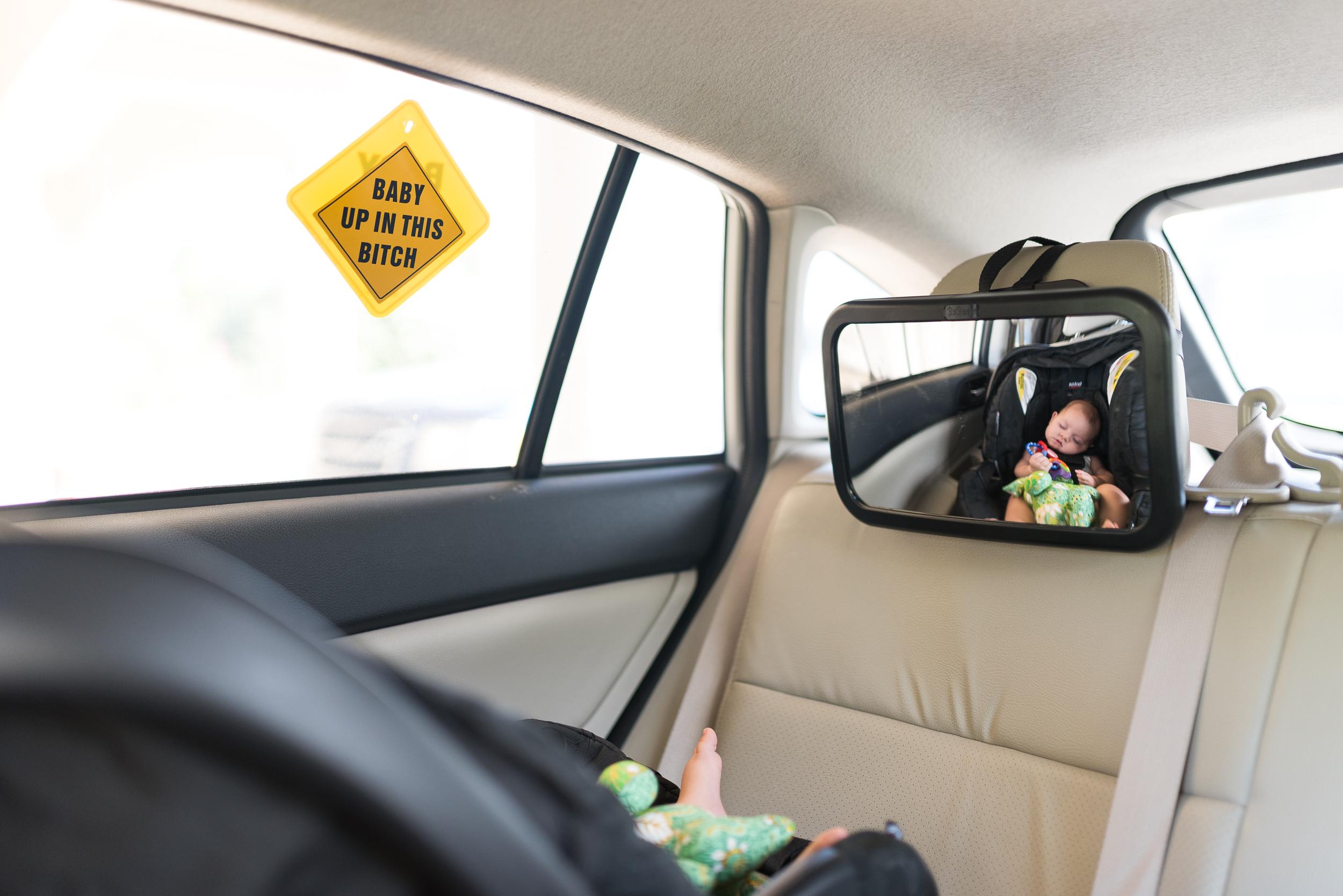 baby-year-one-motherhood-roxanne-augusta-guam-photography-10.jpg