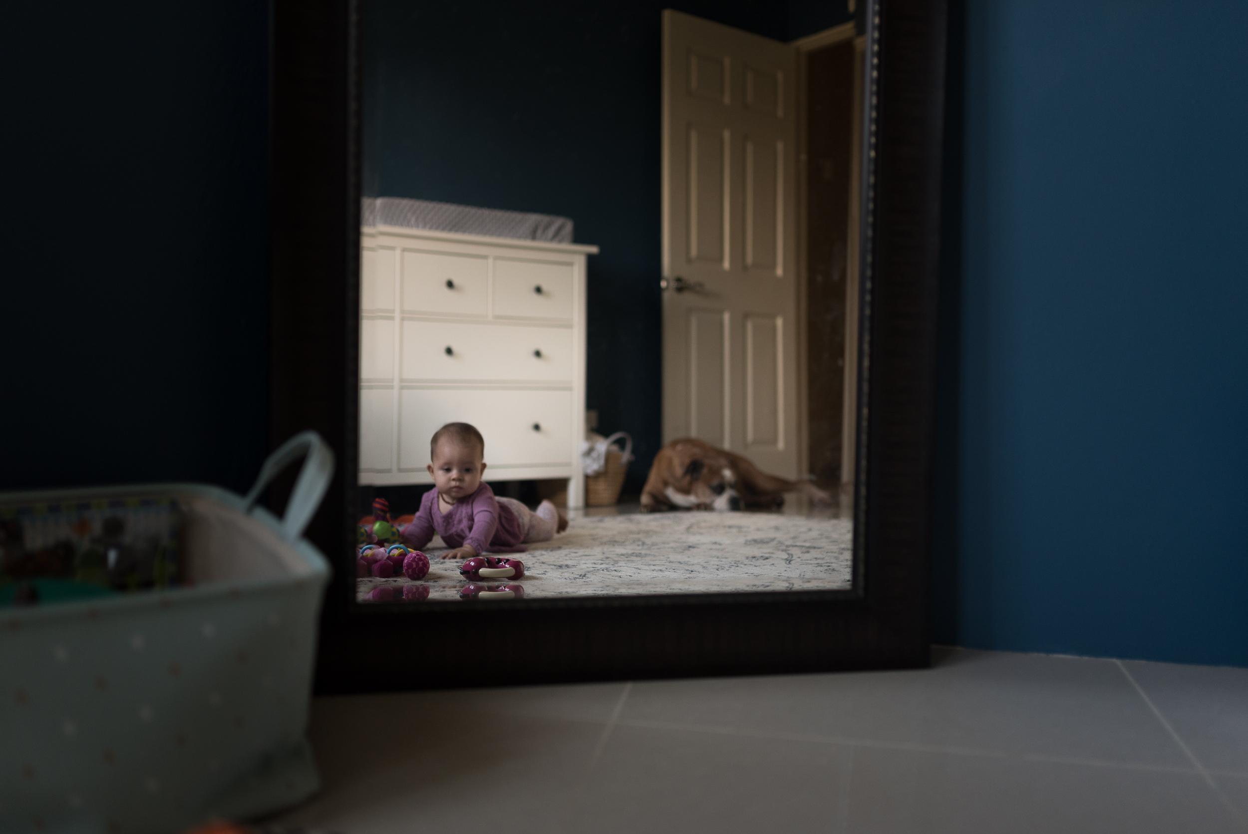 baby-year-one-motherhood-roxanne-augusta-guam-photography-14.jpg