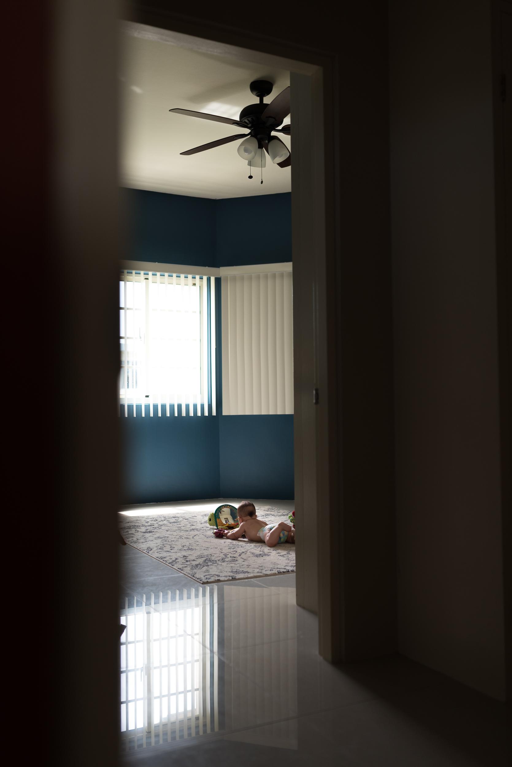 baby-year-one-motherhood-roxanne-augusta-guam-photography-11.jpg