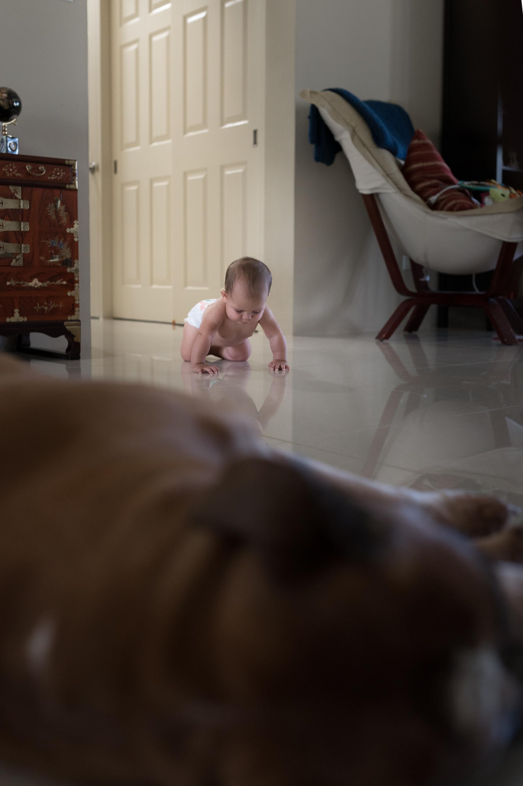 baby-year-one-motherhood-roxanne-augusta-guam-photography-17.jpg