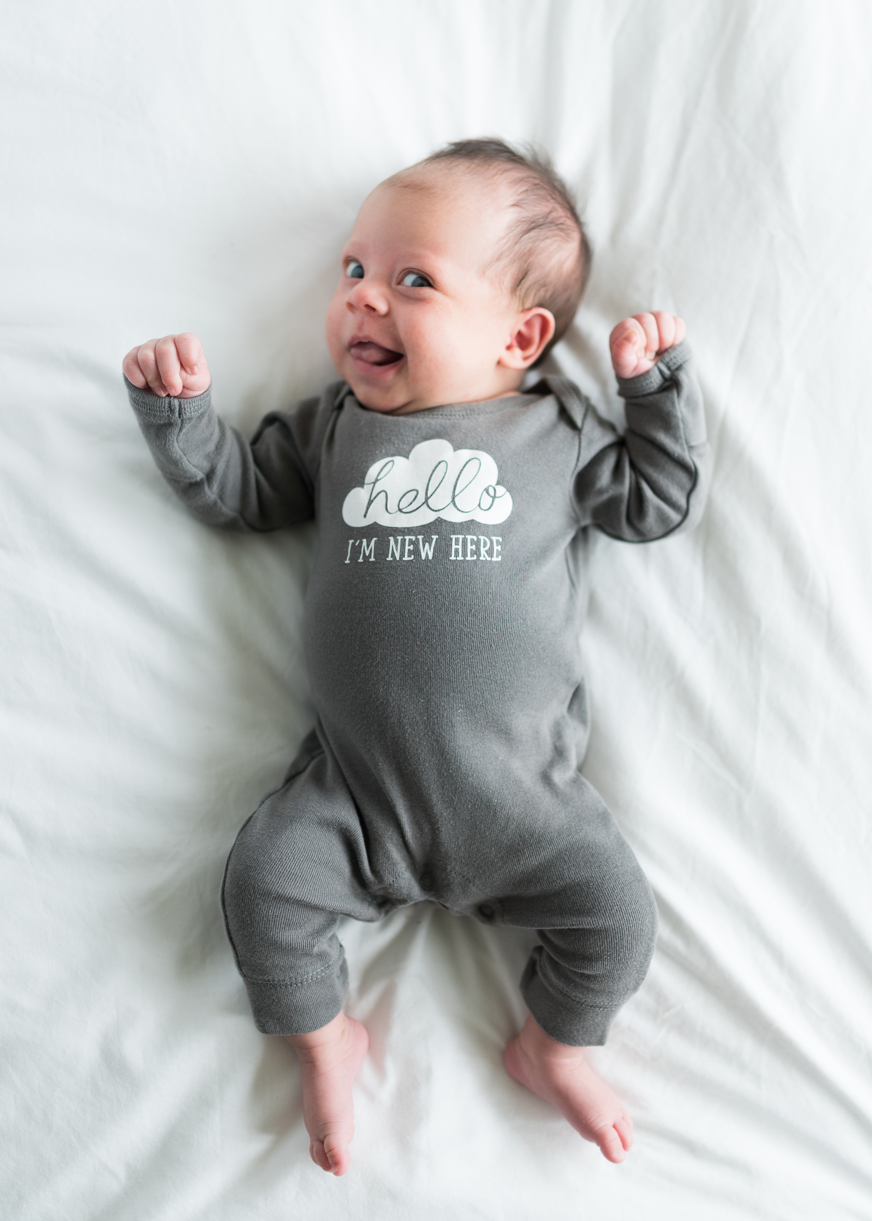newborn-one-month-old-talofofo-guam