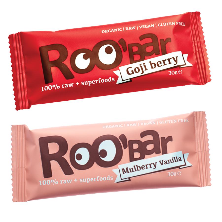 healthy-vending-assortiment-roobar.jpg