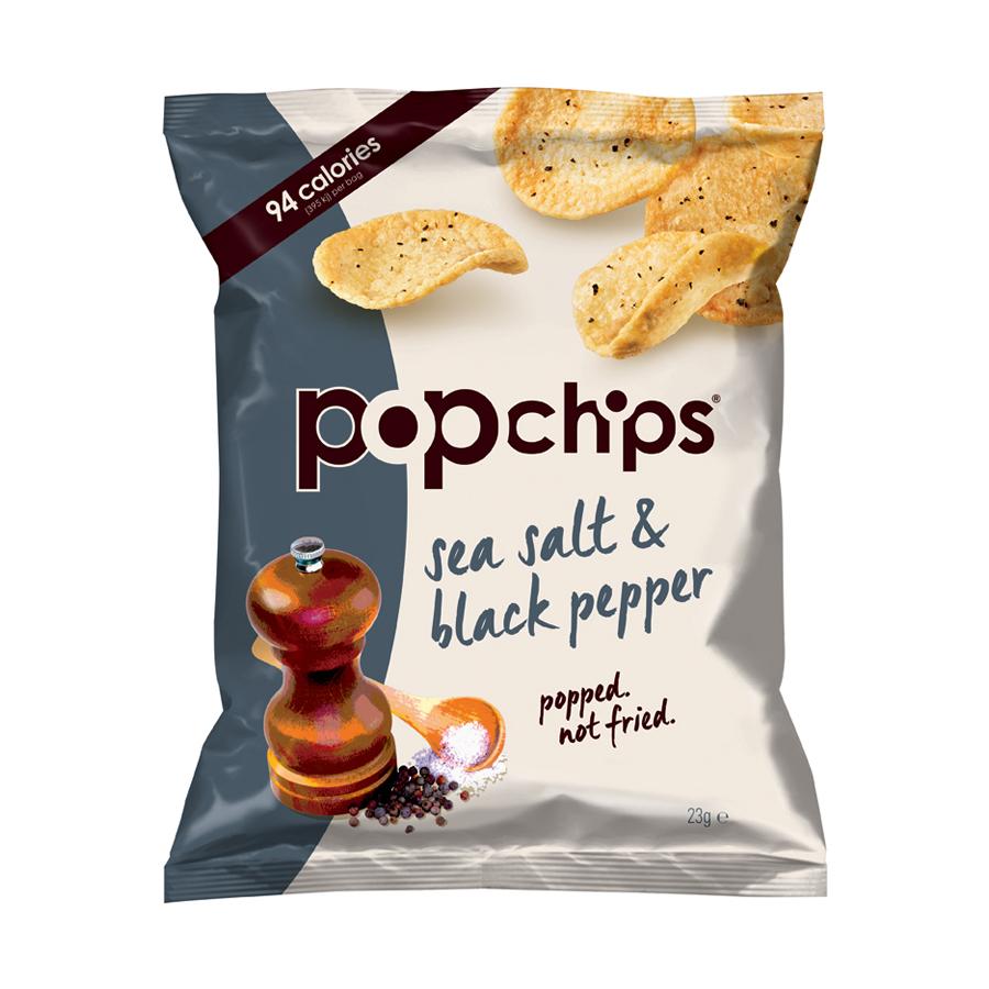 healthy-vending-assortiment-popchips.jpg