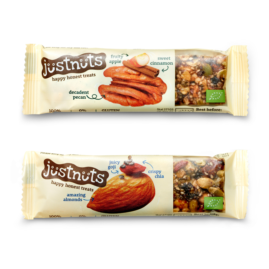 healthy-vending-assortiment-justnuts.jpg