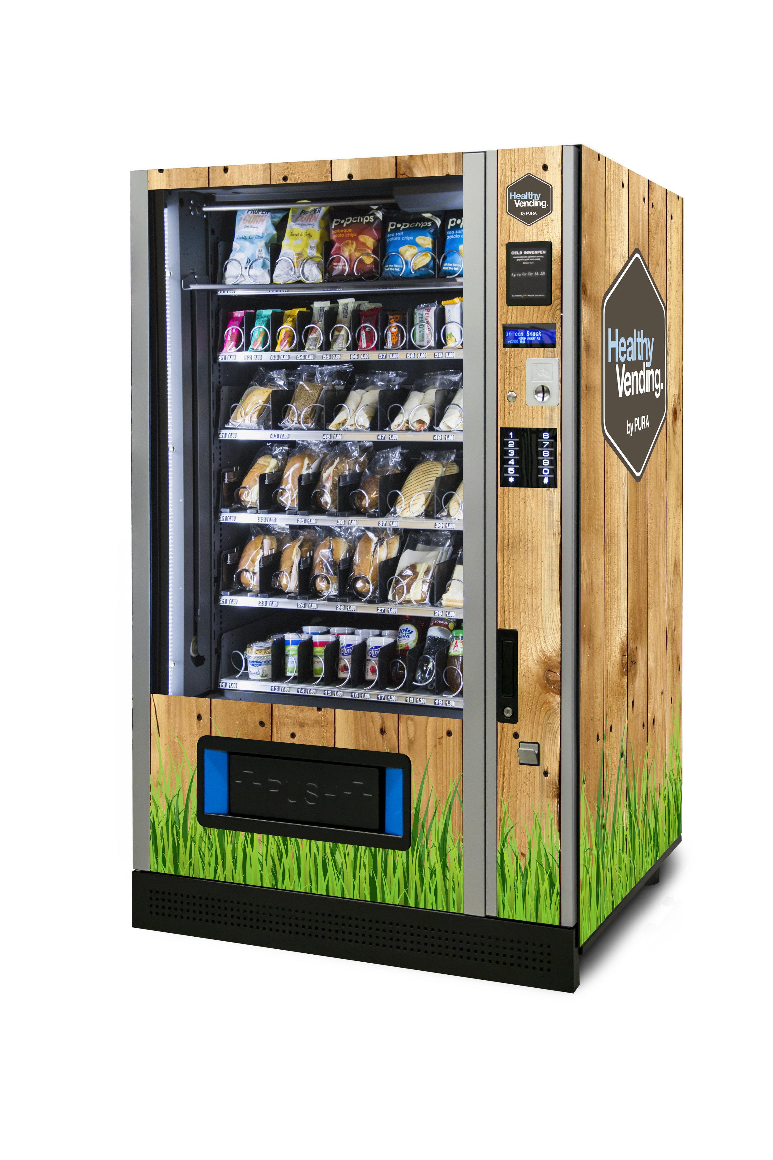 healthy-vending-automaat.jpg