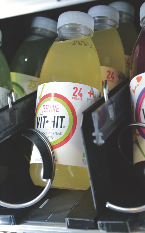 healthy-vending-full-service.jpg