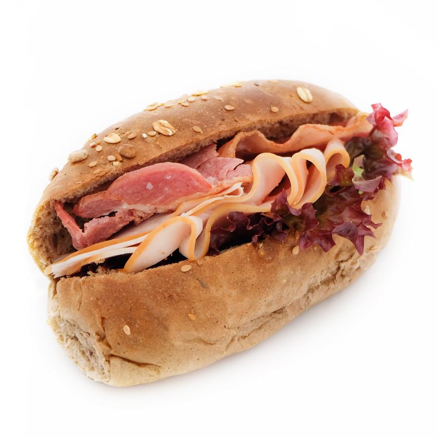 waldkorn_bacon.jpg
