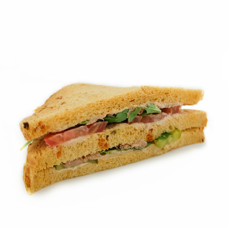 sandwich_tonijn.jpg